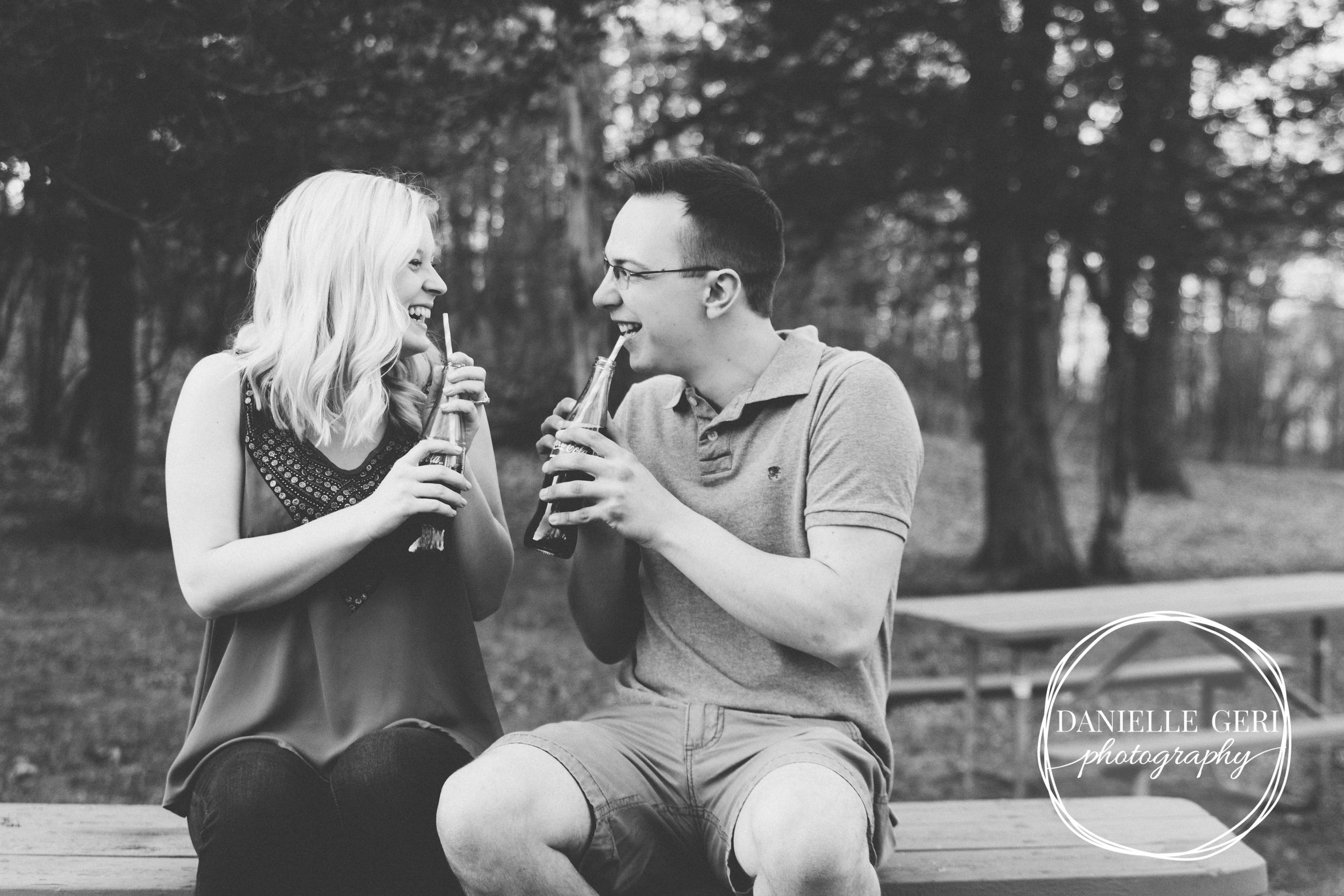 Minnesota Wedding Photography-10.jpg