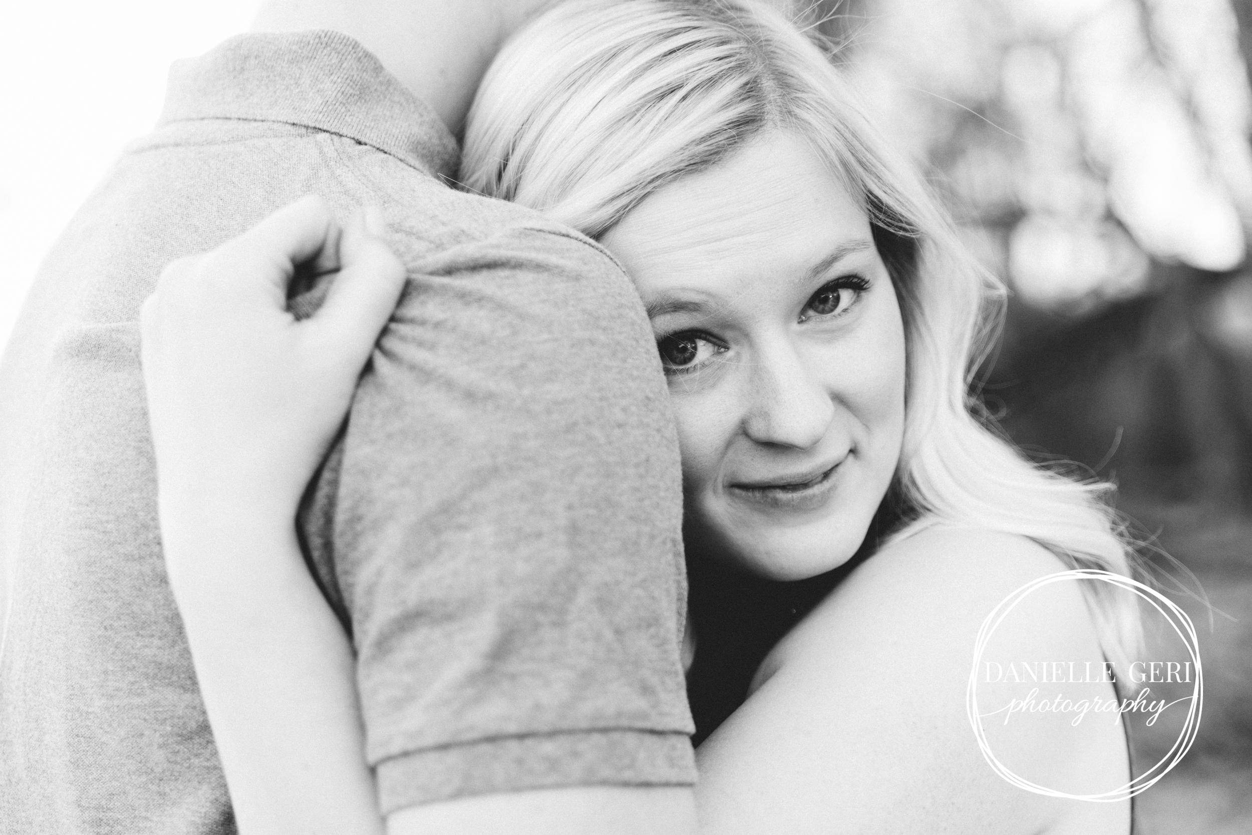 Minnesota Wedding Photography-13.jpg