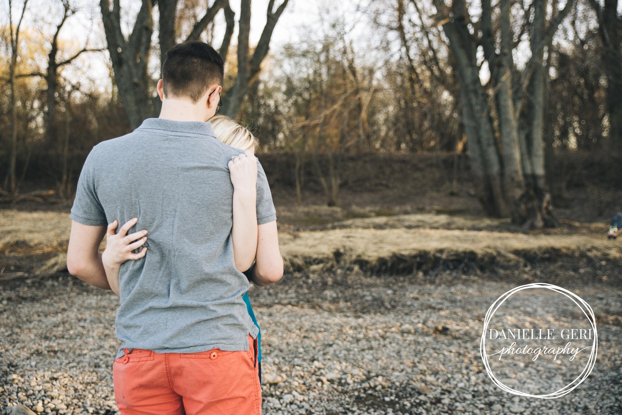 Minnesota Wedding Photography-14.jpg