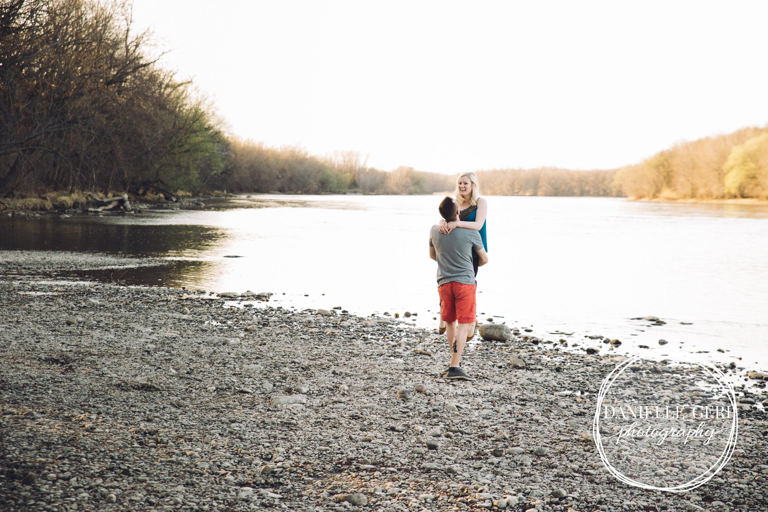 Minnesota Wedding Photography-17.jpg