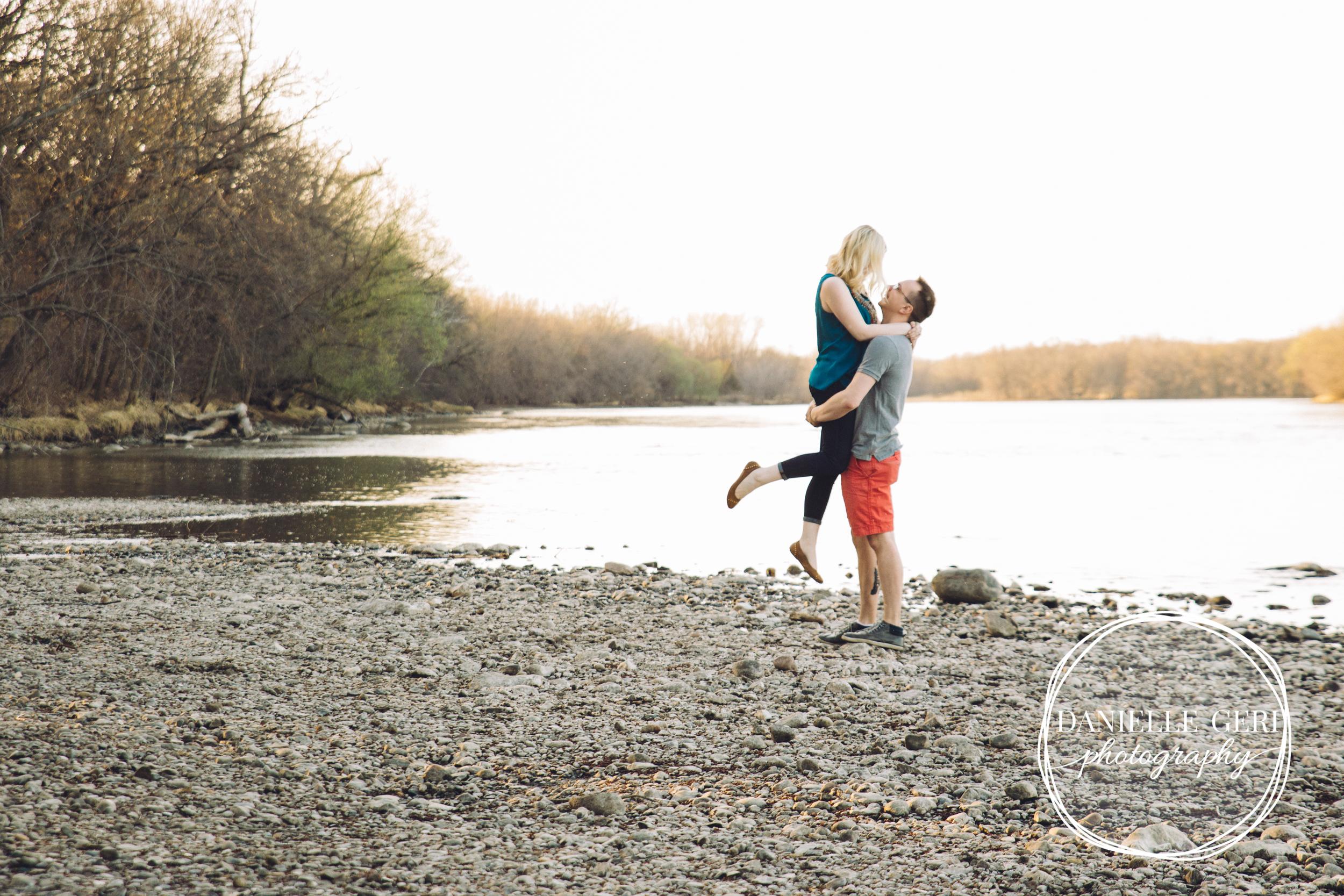 Minnesota Wedding Photography-19.jpg