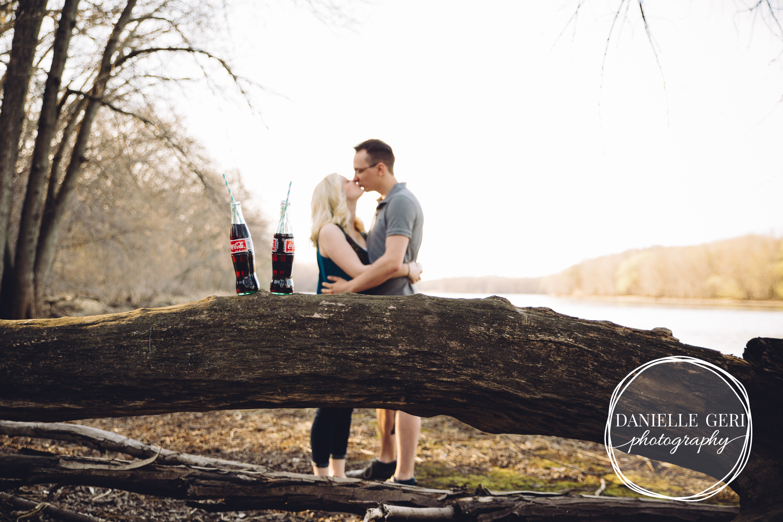 Minnesota Wedding Photography-21.jpg