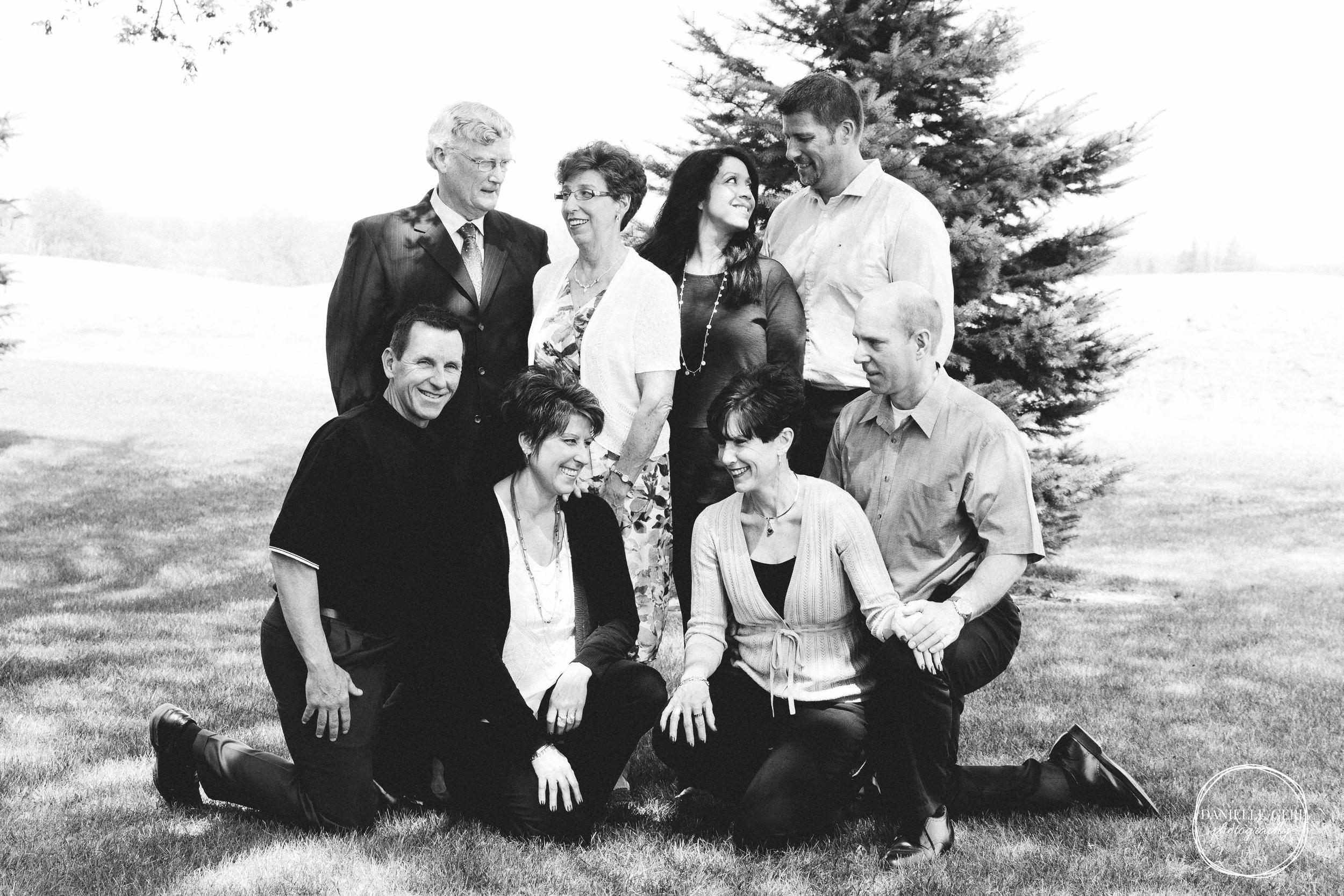 Minnesota Family Photography-14.jpg
