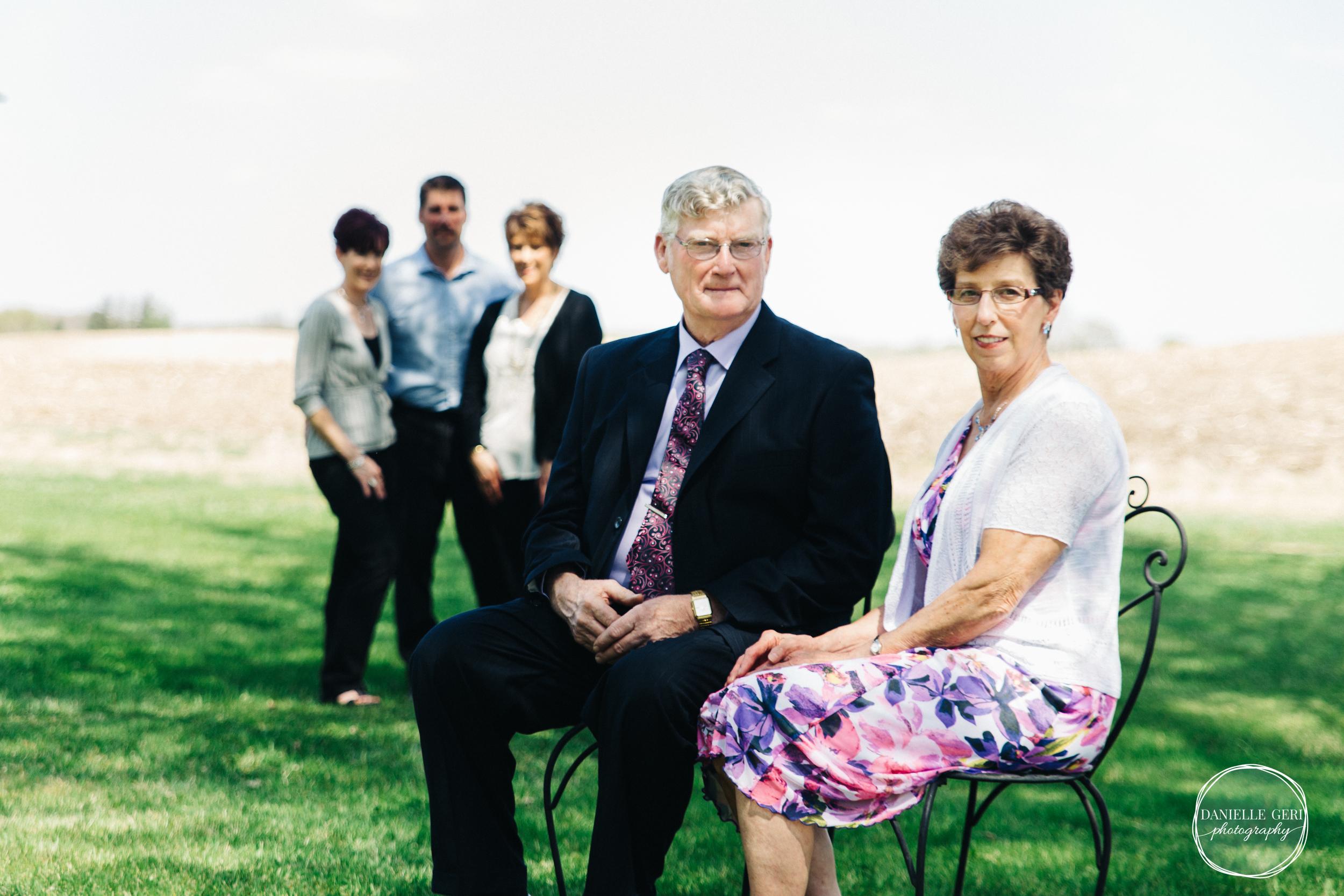 Minnesota Family Photography-13.jpg