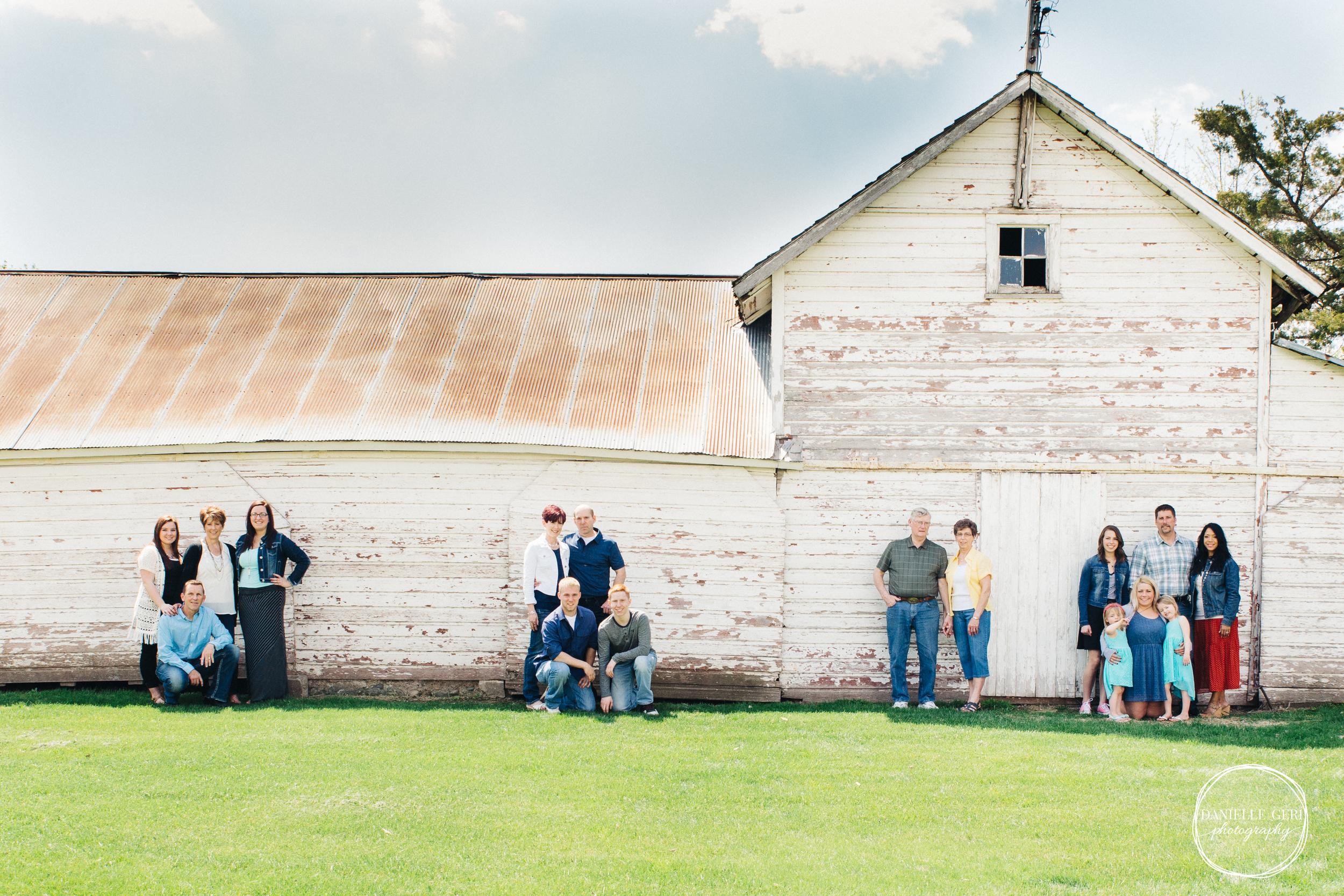 Minnesota Family Photography-21.jpg