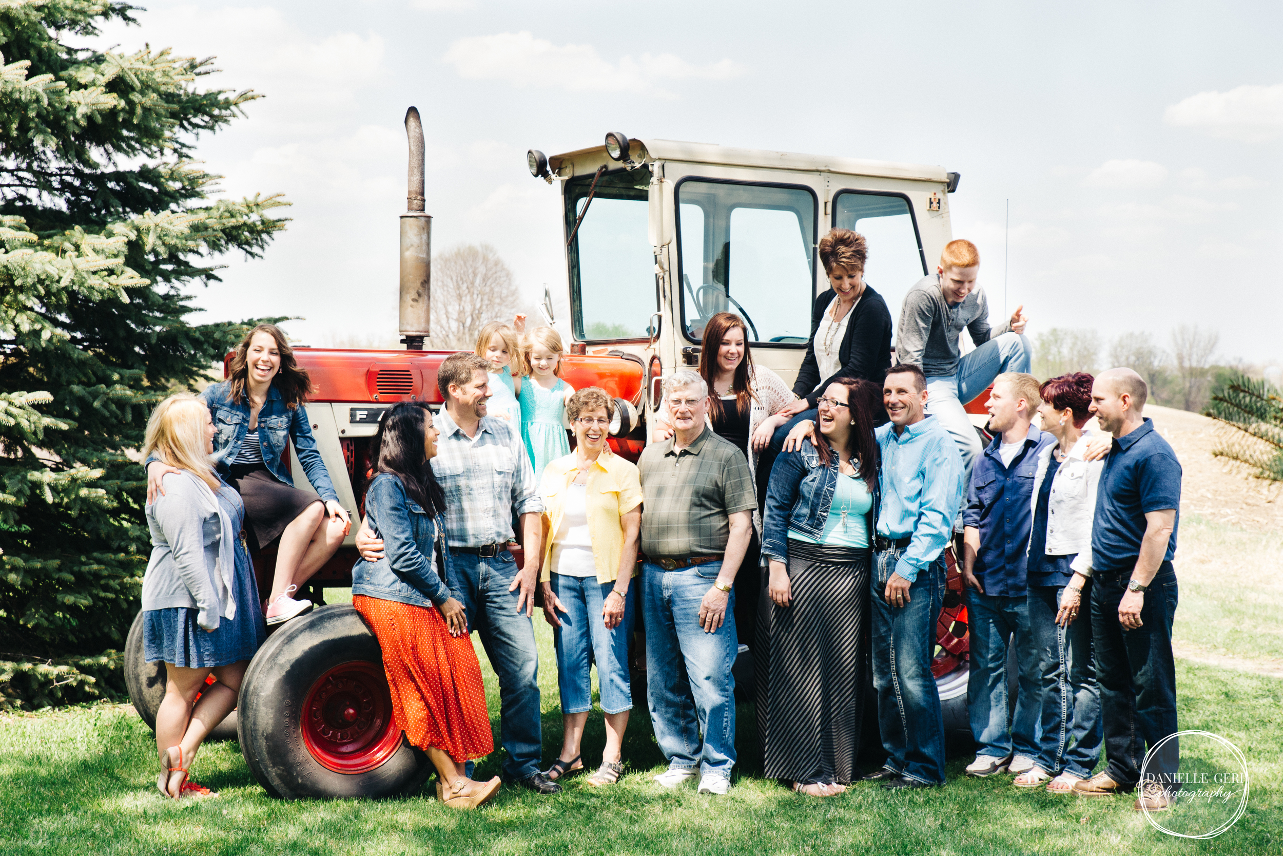 Minnesota Family Photography-22.jpg