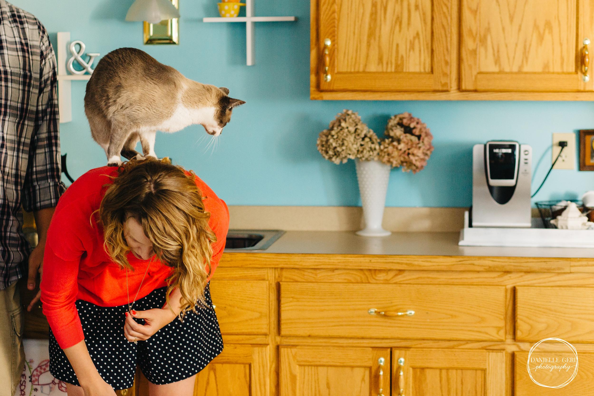 minnesota in-home photographer-8.jpg