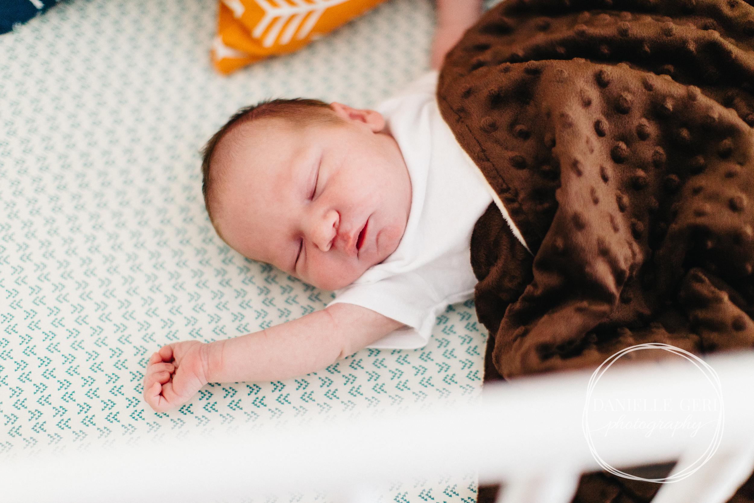 Wheeler Newborn-6.jpg