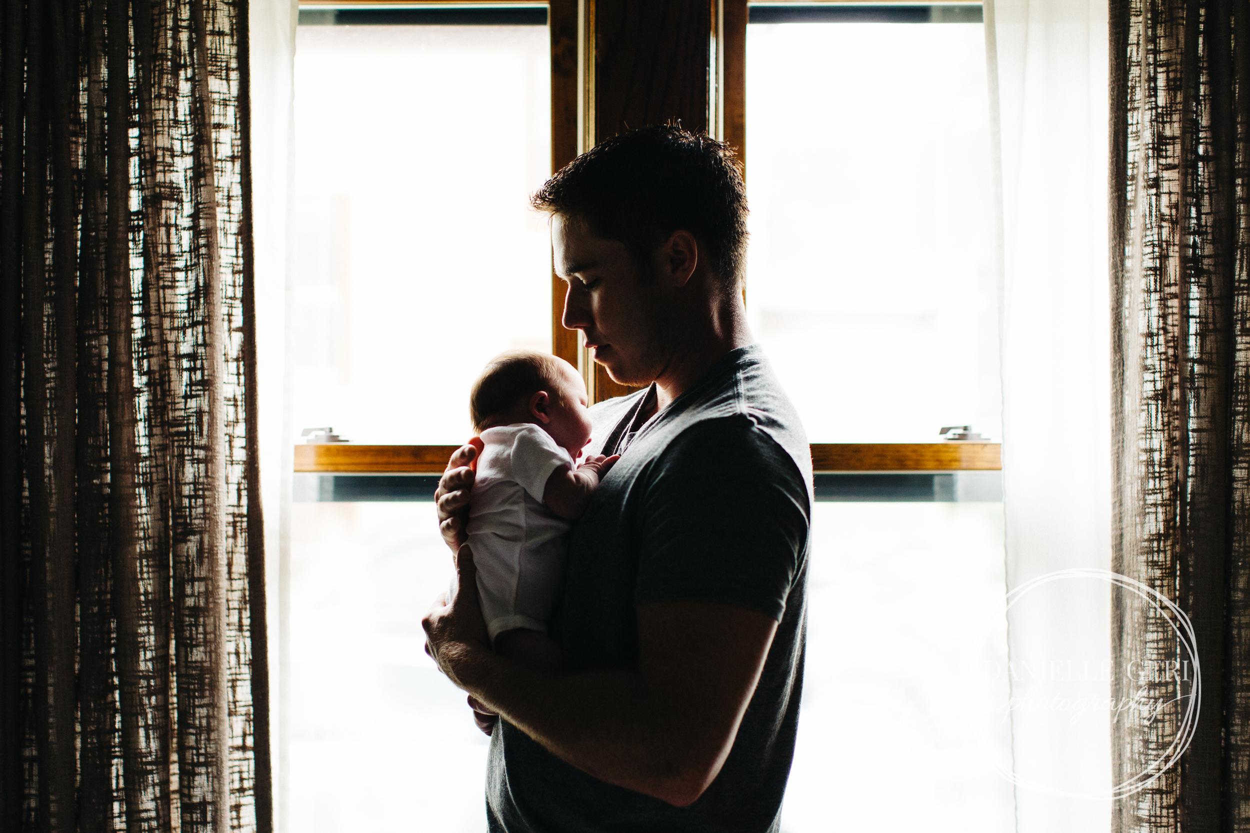 Wheeler Newborn-14.jpg