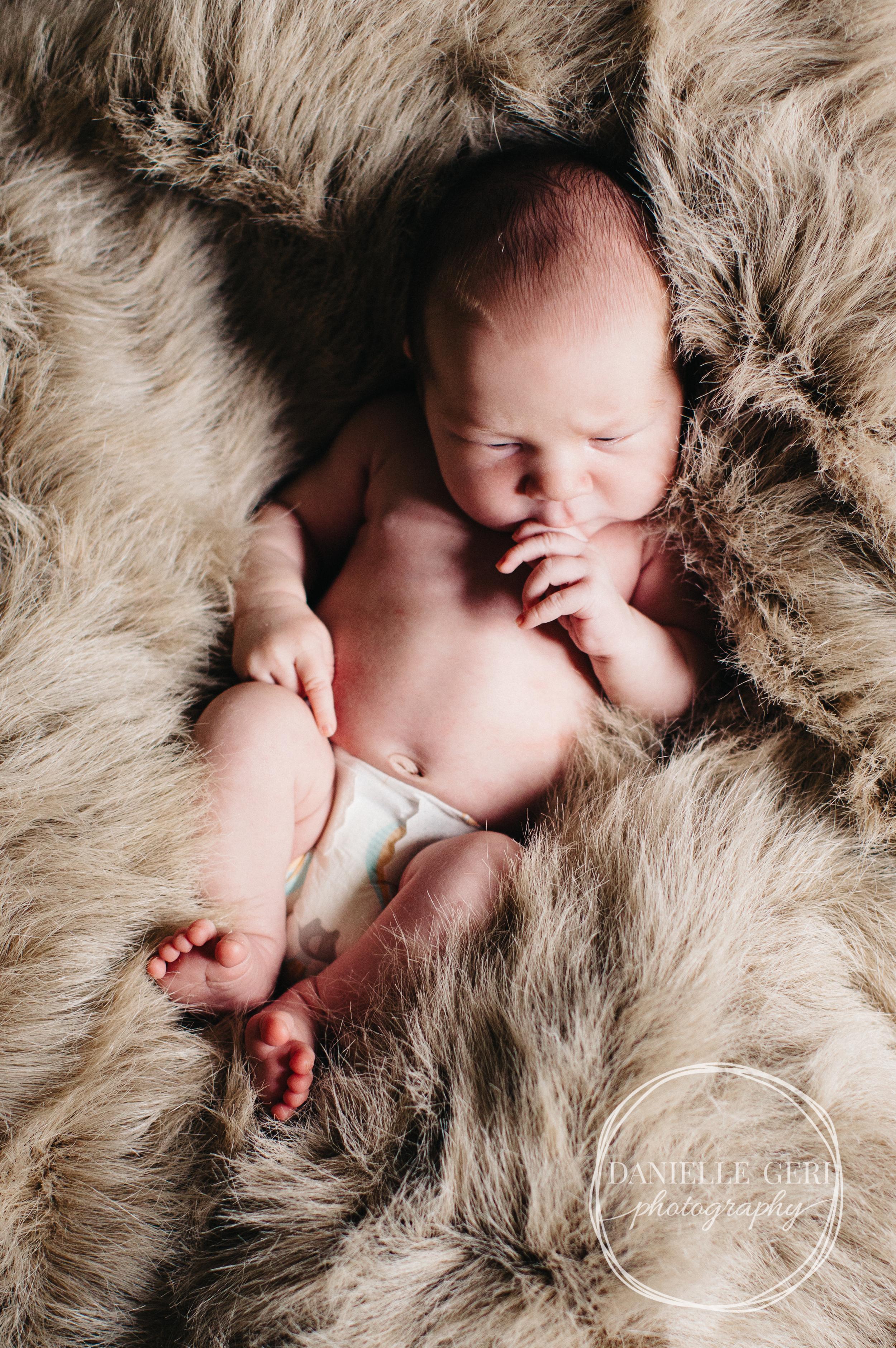 Wheeler Newborn-15.jpg