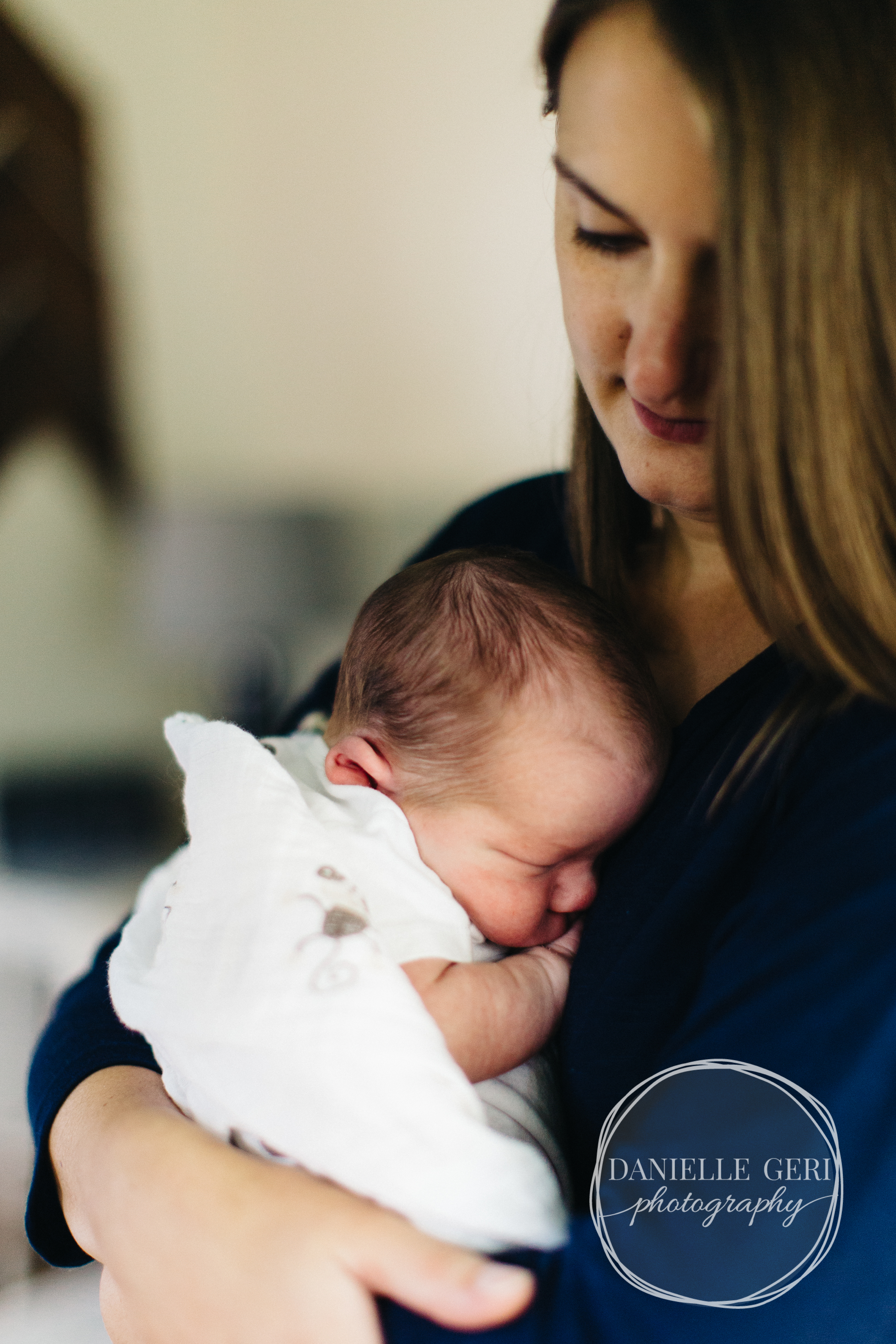 Wheeler Newborn.jpg