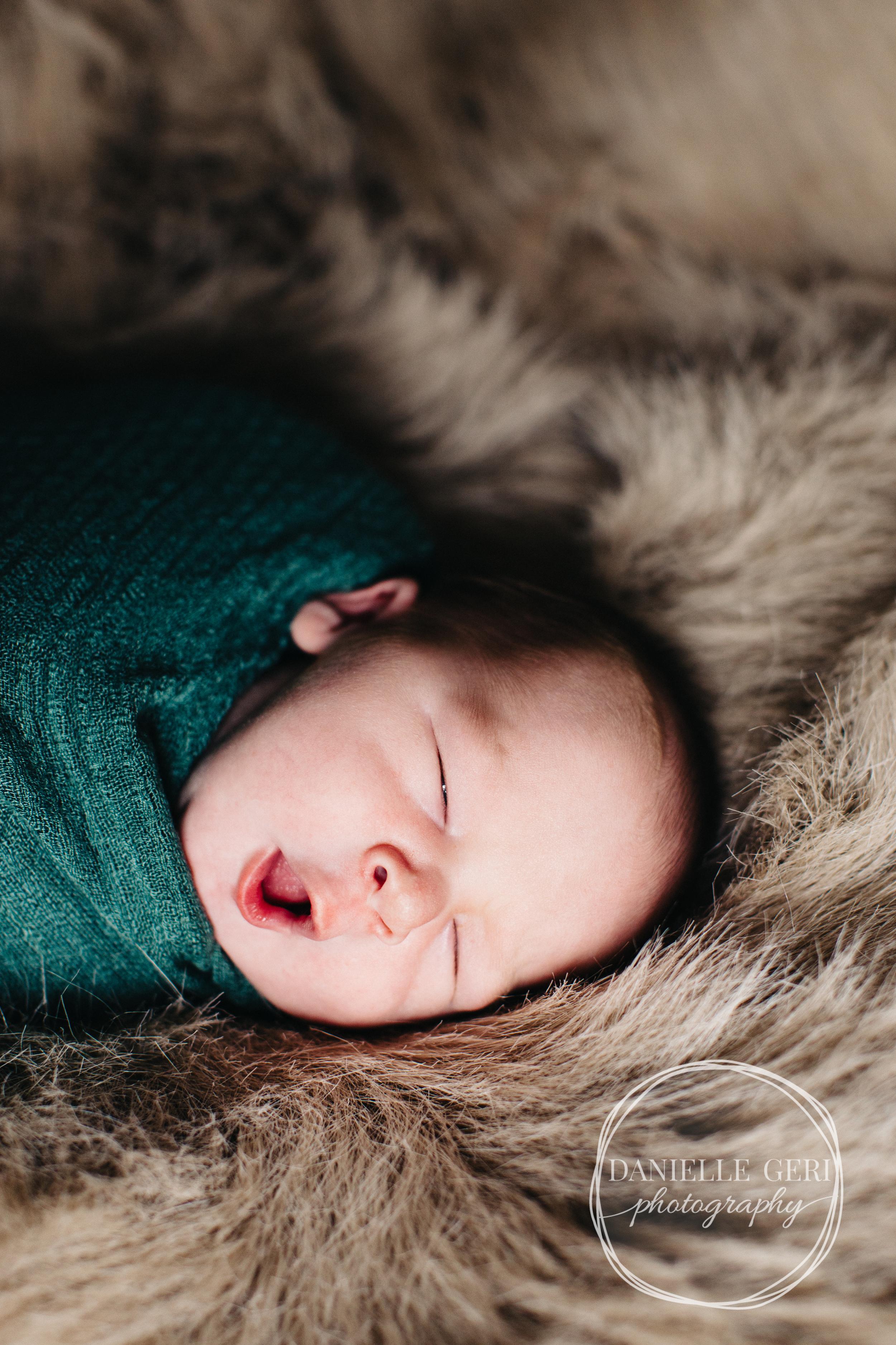Wheeler Newborn-17.jpg