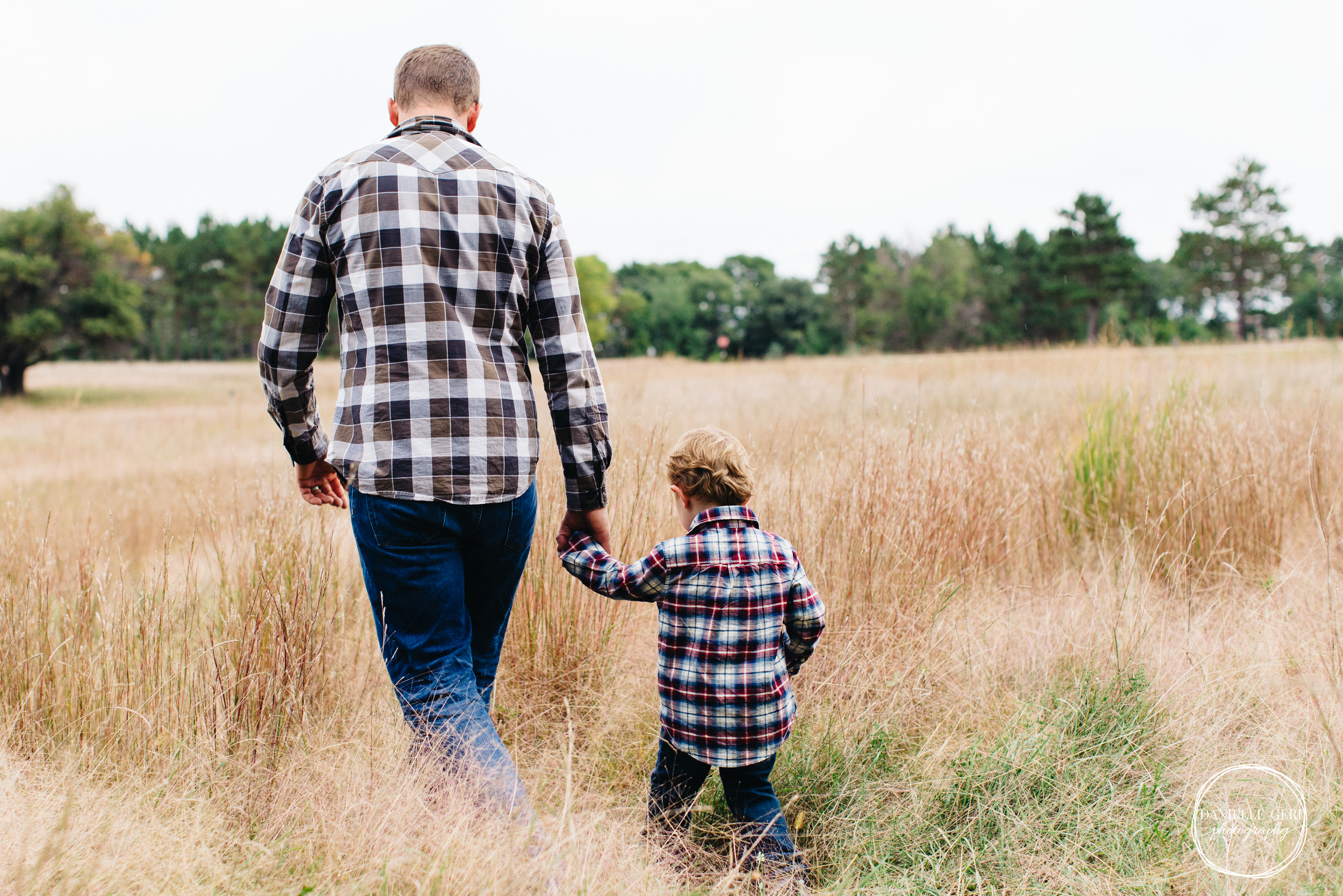 Andover, Minnesota Lifestyle Family Photographer and Photography.jpg