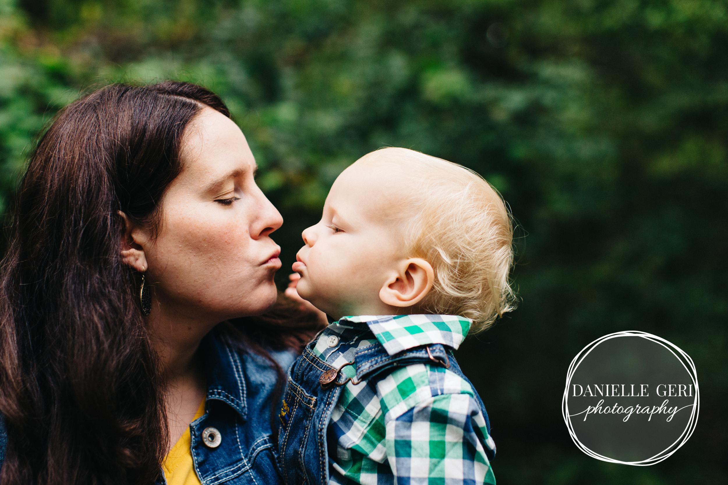 Buffalo, Minnesota Family Lifestyle Photography-6.jpg