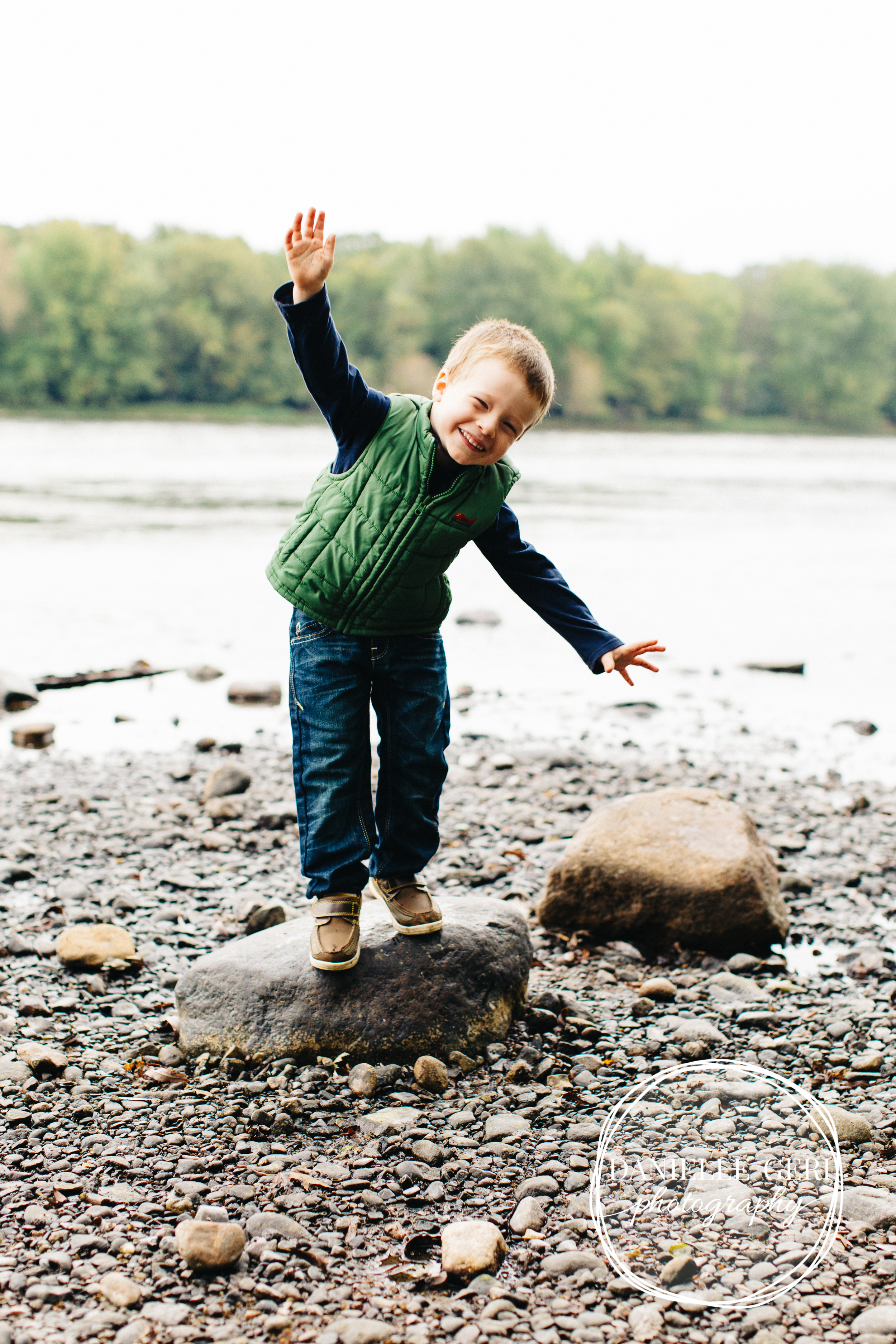Buffalo, Minnesota Family Lifestyle Photography-10.jpg