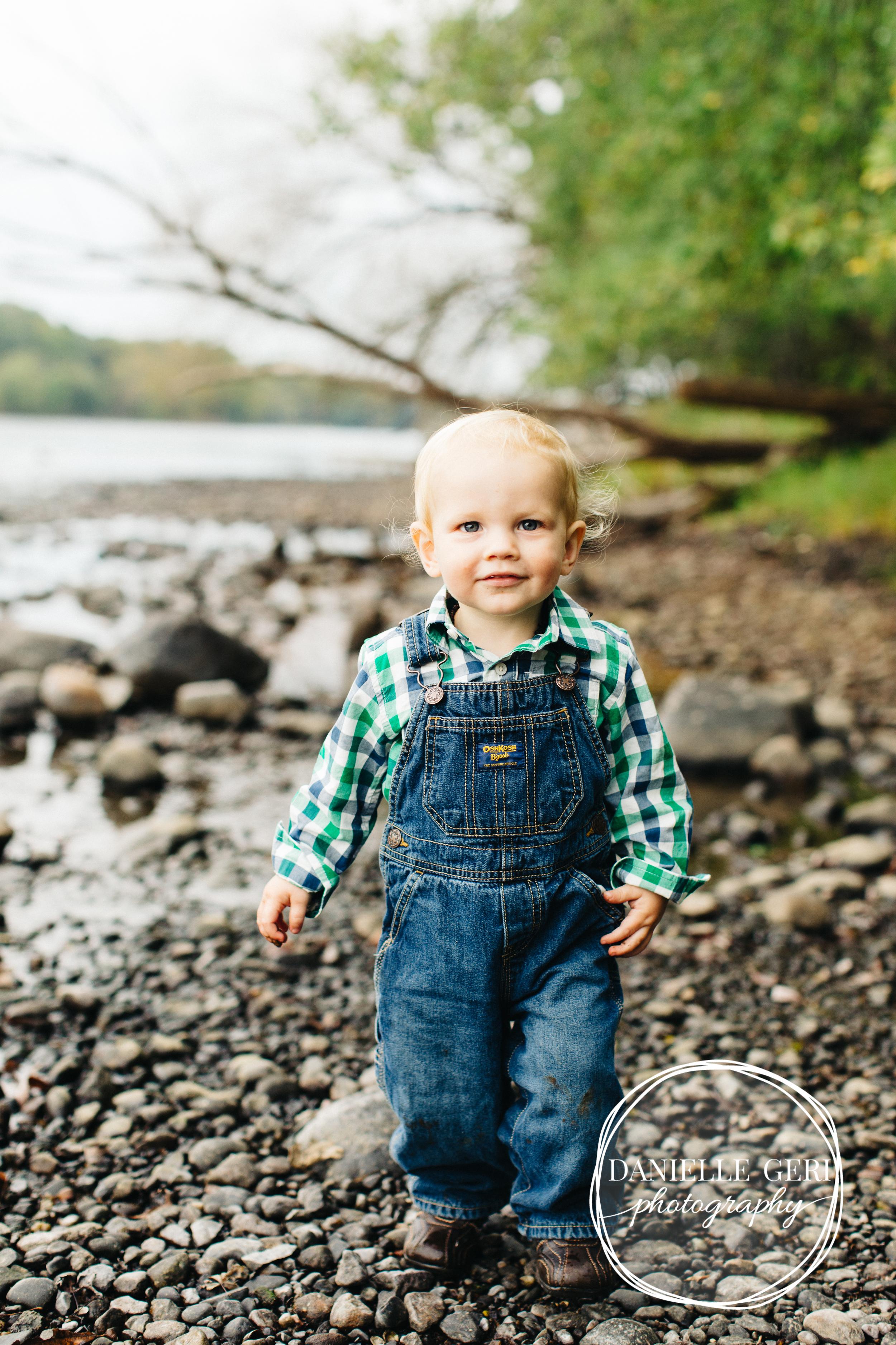 Buffalo, Minnesota Family Lifestyle Photography-9.jpg