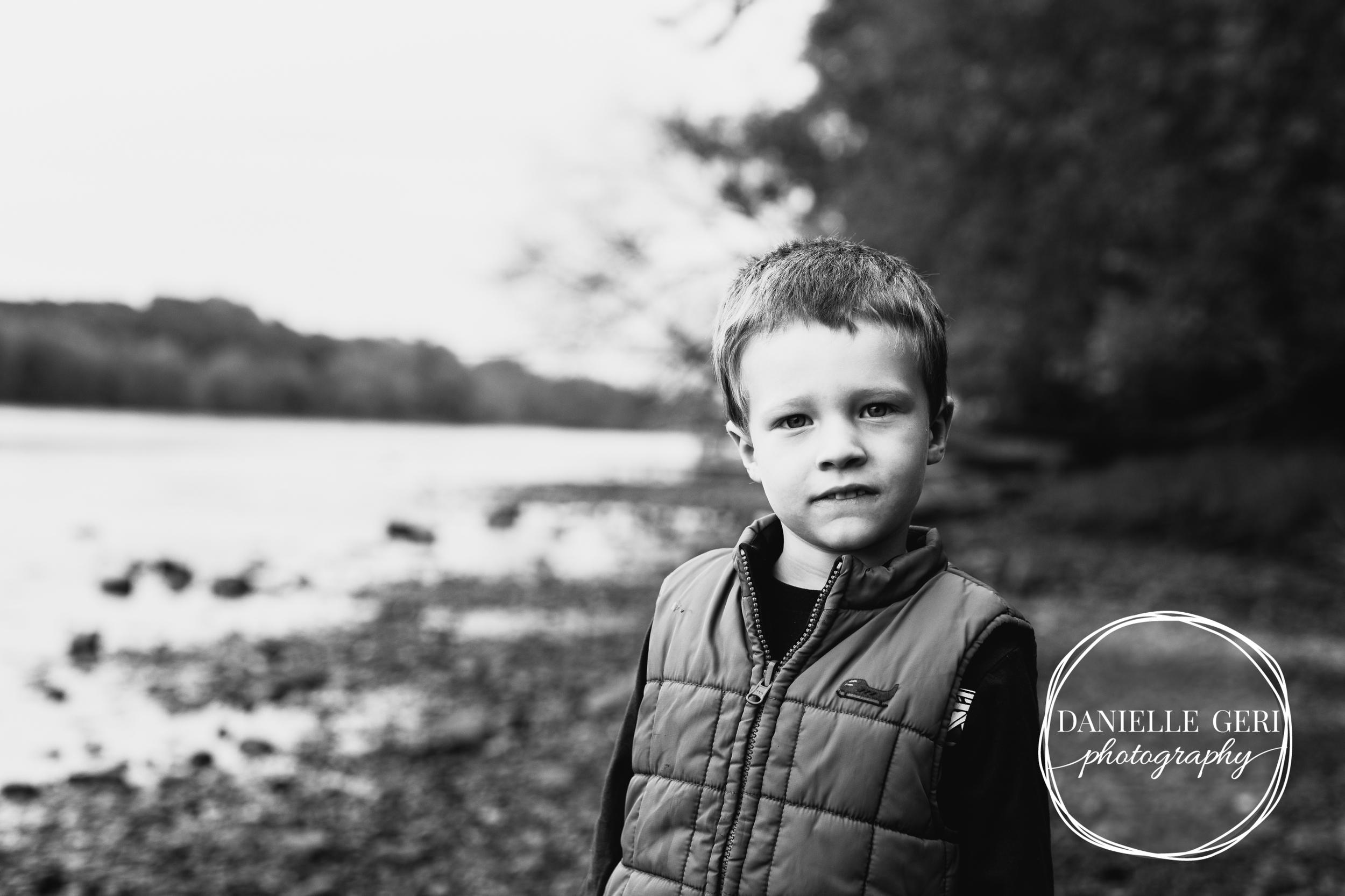 Buffalo, Minnesota Family Lifestyle Photography-11.jpg