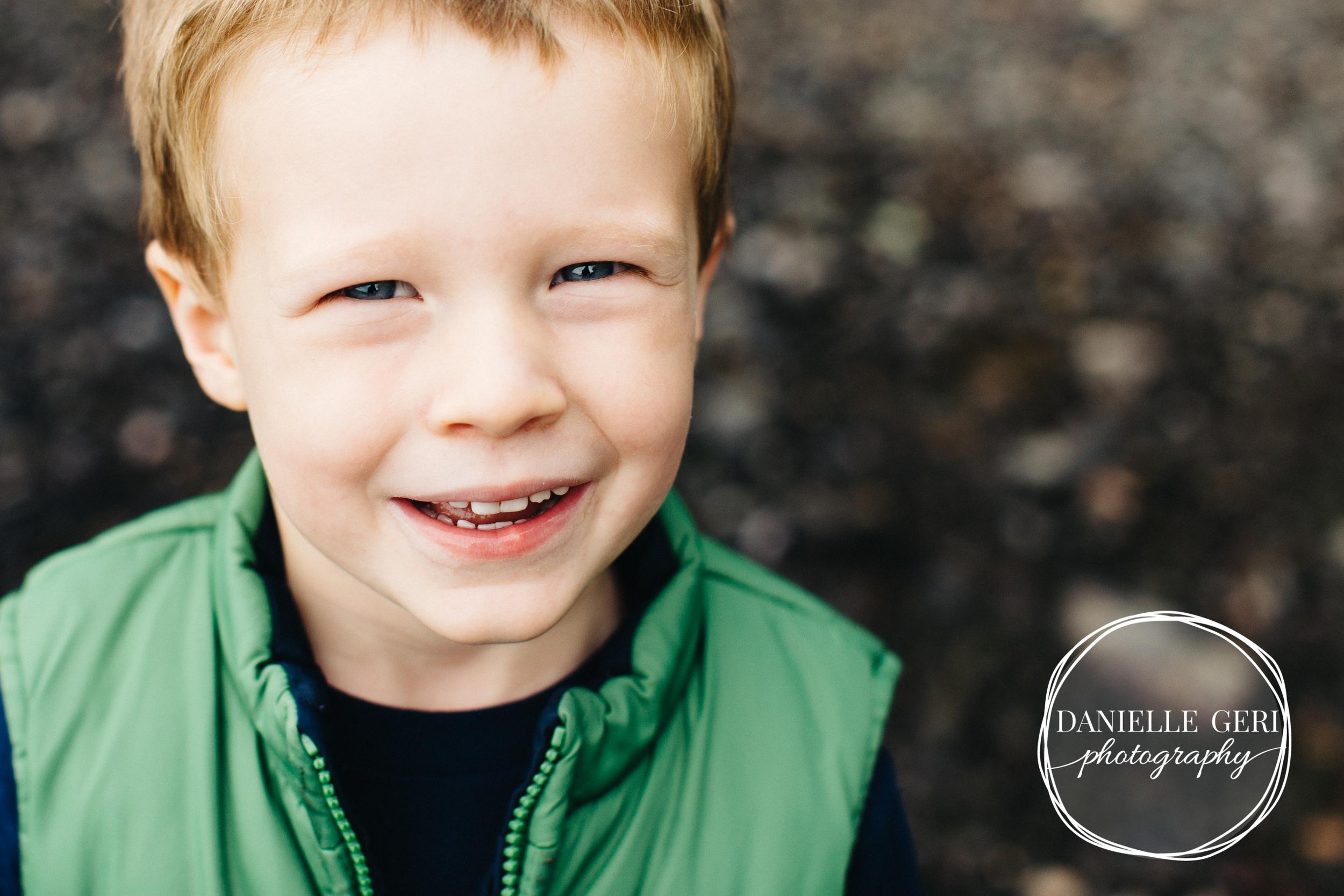 Buffalo, Minnesota Family Lifestyle Photography-12.jpg