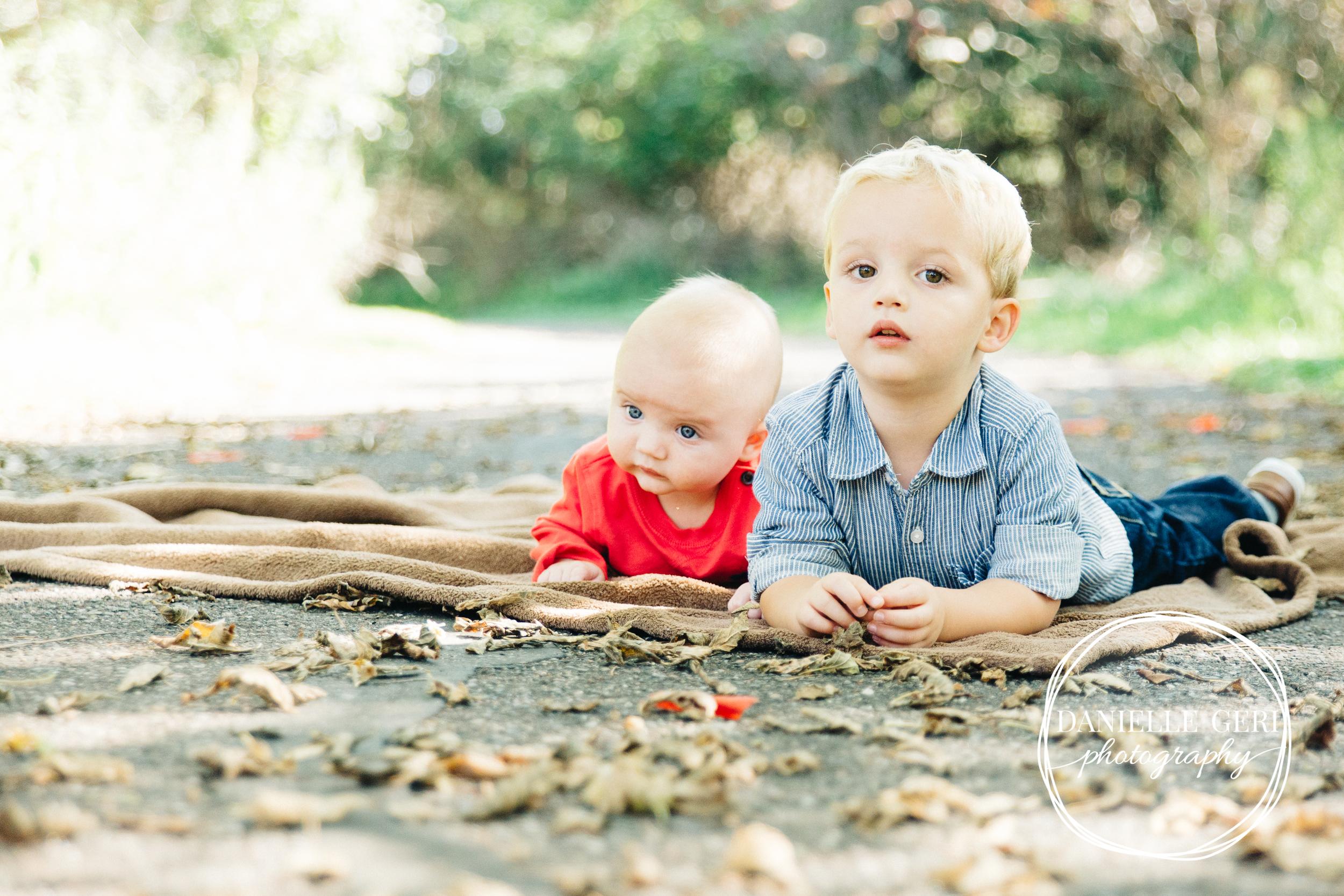 minneapolis minnesota family photography-11.jpg