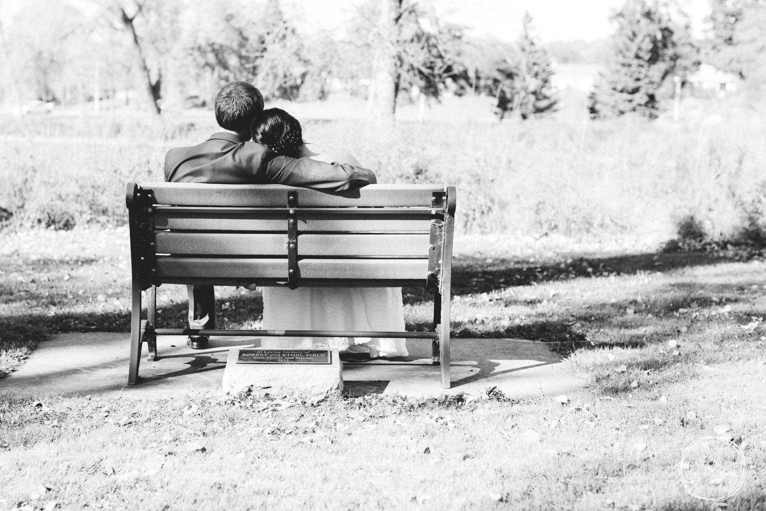 Minnesota Lifestyle Photography-7.jpg