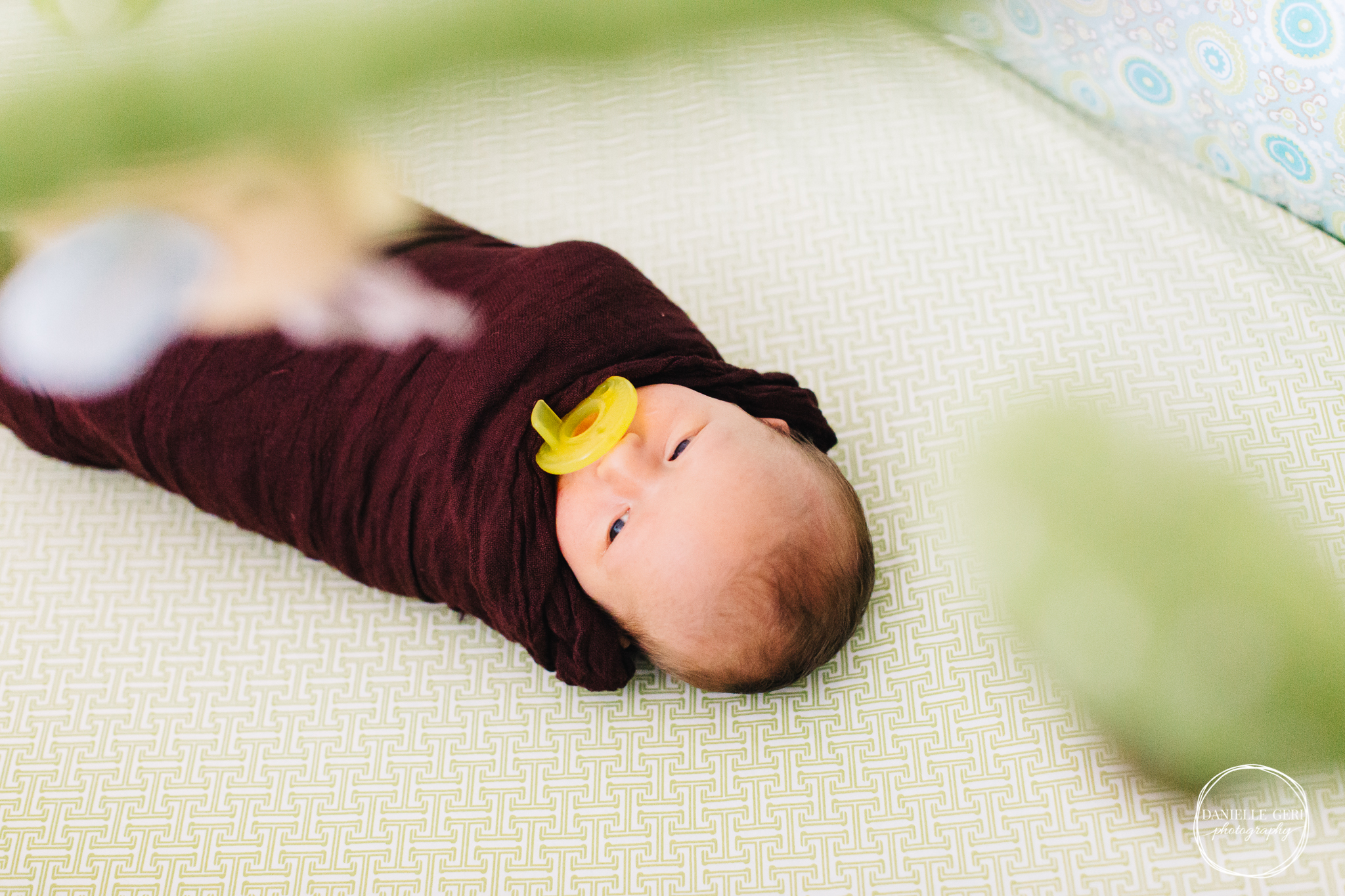 Twin Cities, Minnesota newborn Photographer, Danielle Geri Lifestyle Photography by Danielle Long