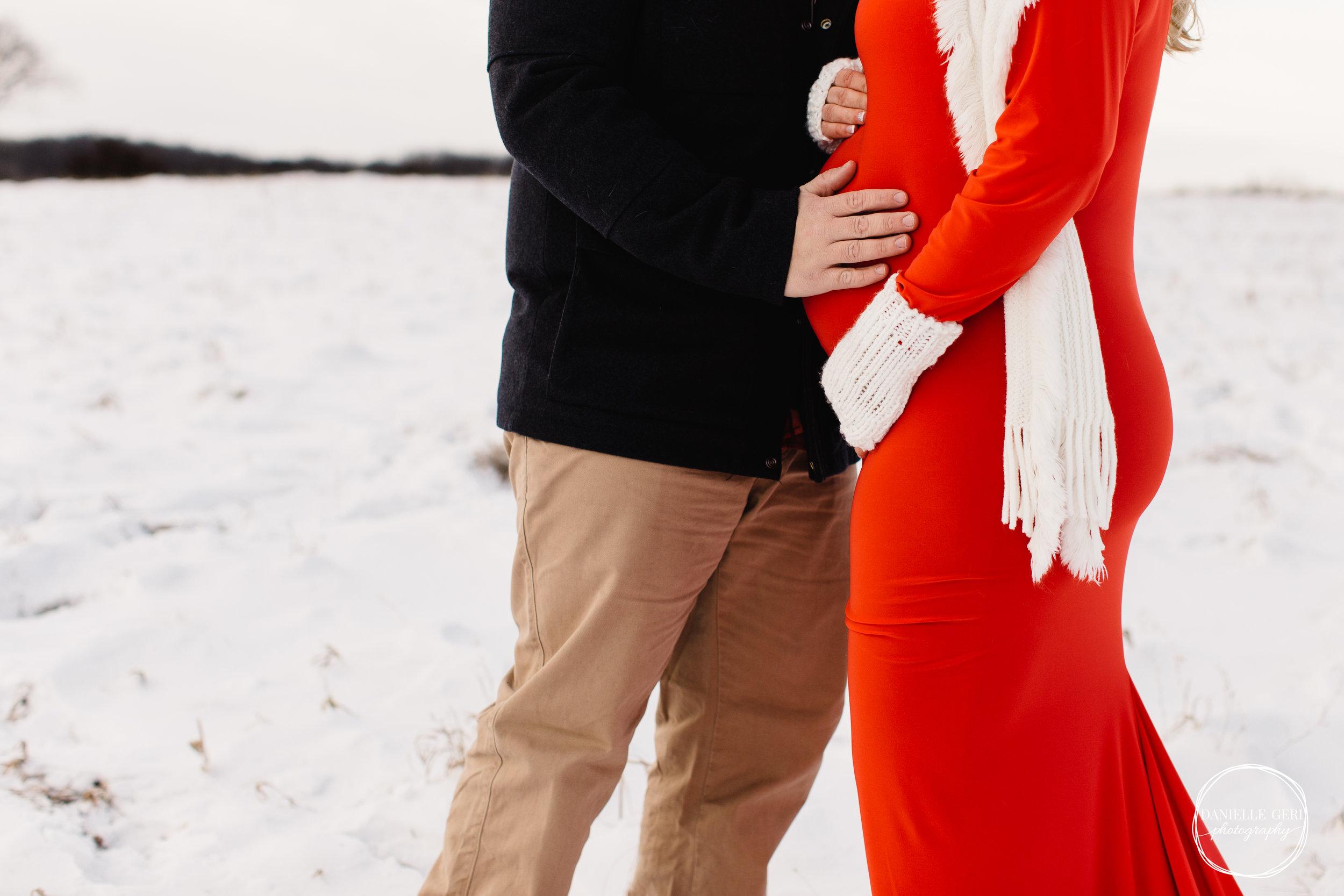 Minnesota Maternity Photography-3.jpg