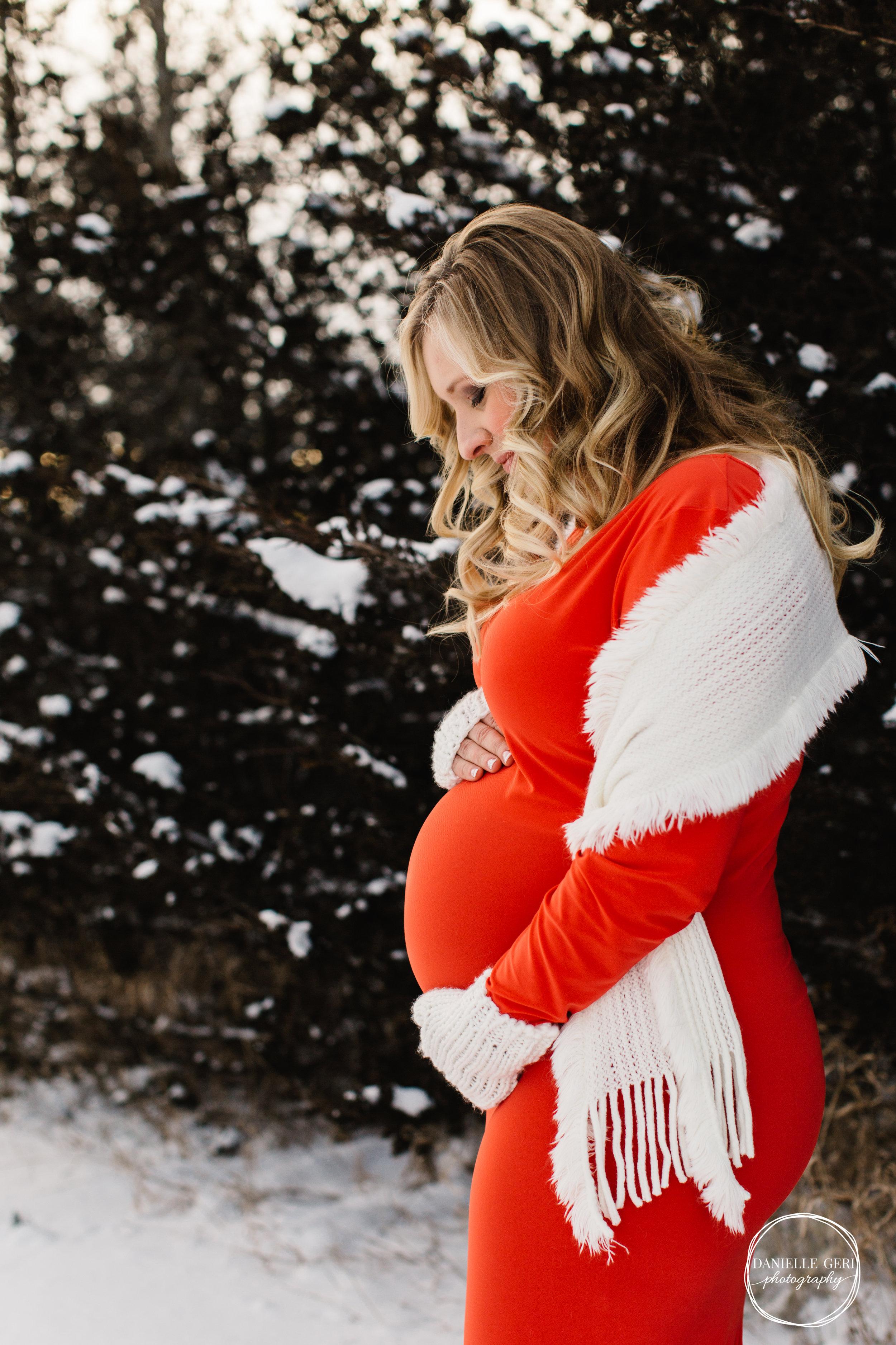 Minnesota Maternity Photography-4.jpg