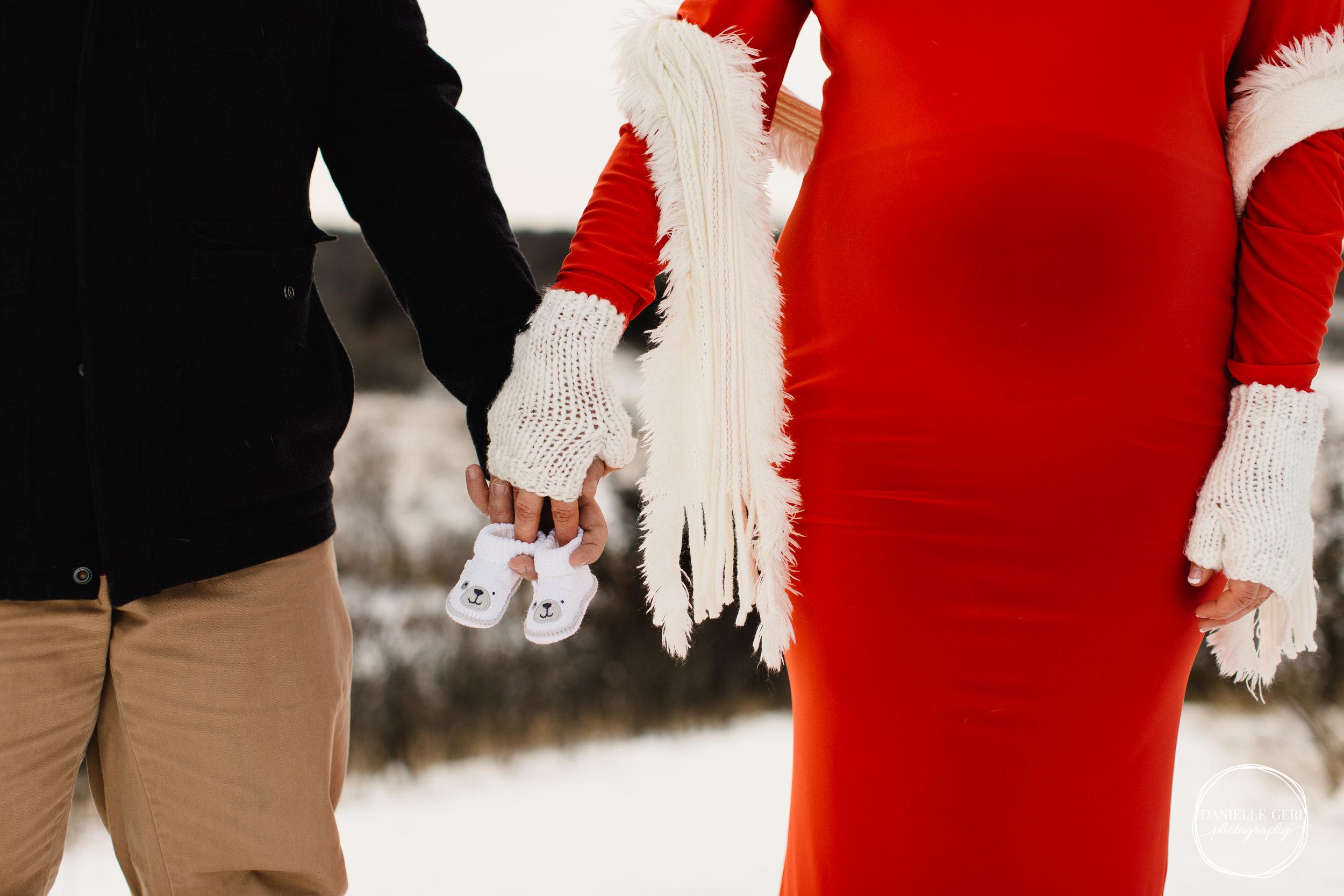 Minnesota Maternity Photography-6.jpg