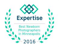 Danielle Geri Photography, MN Newborn Photography