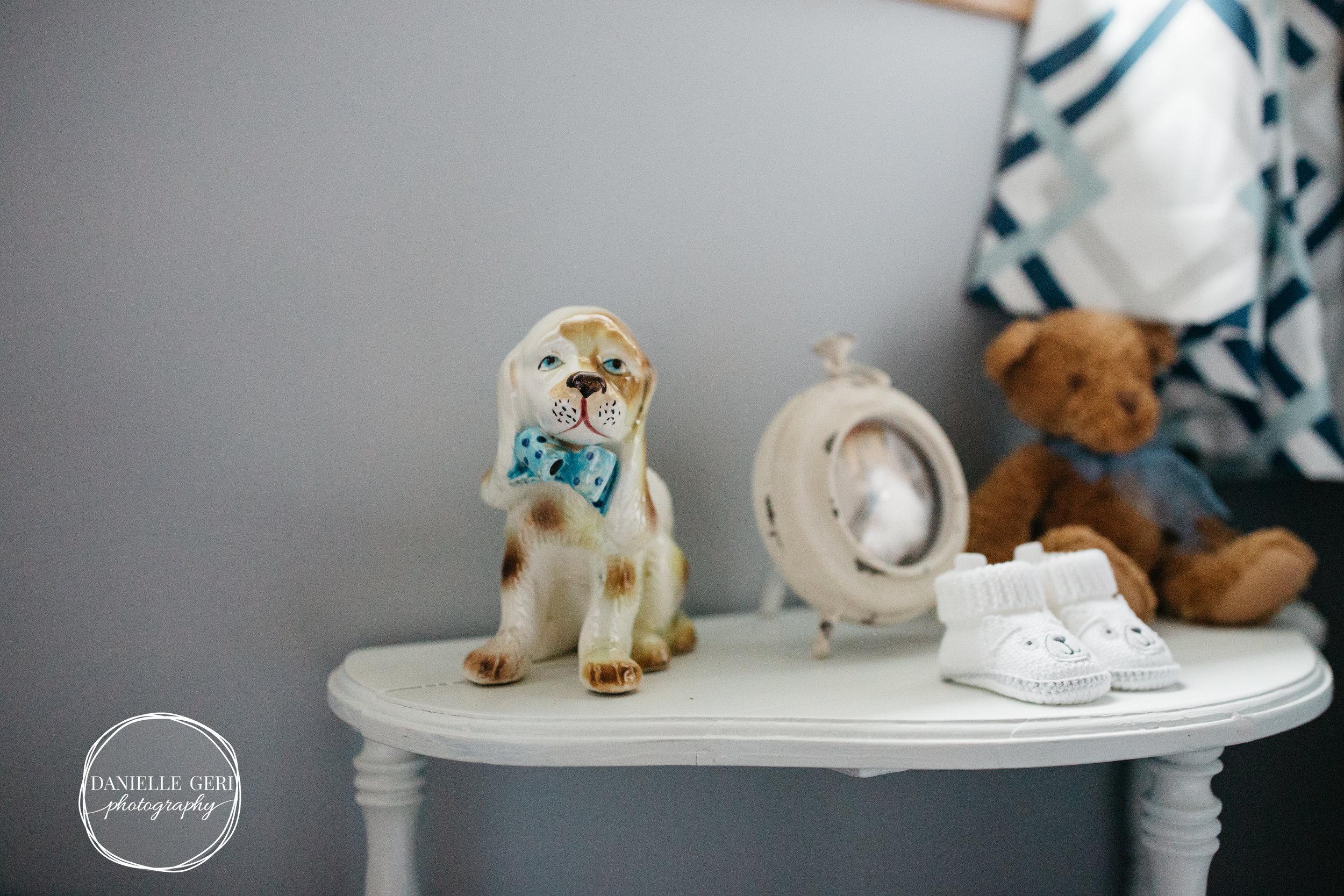 newborn-annandale-photos-7.jpg