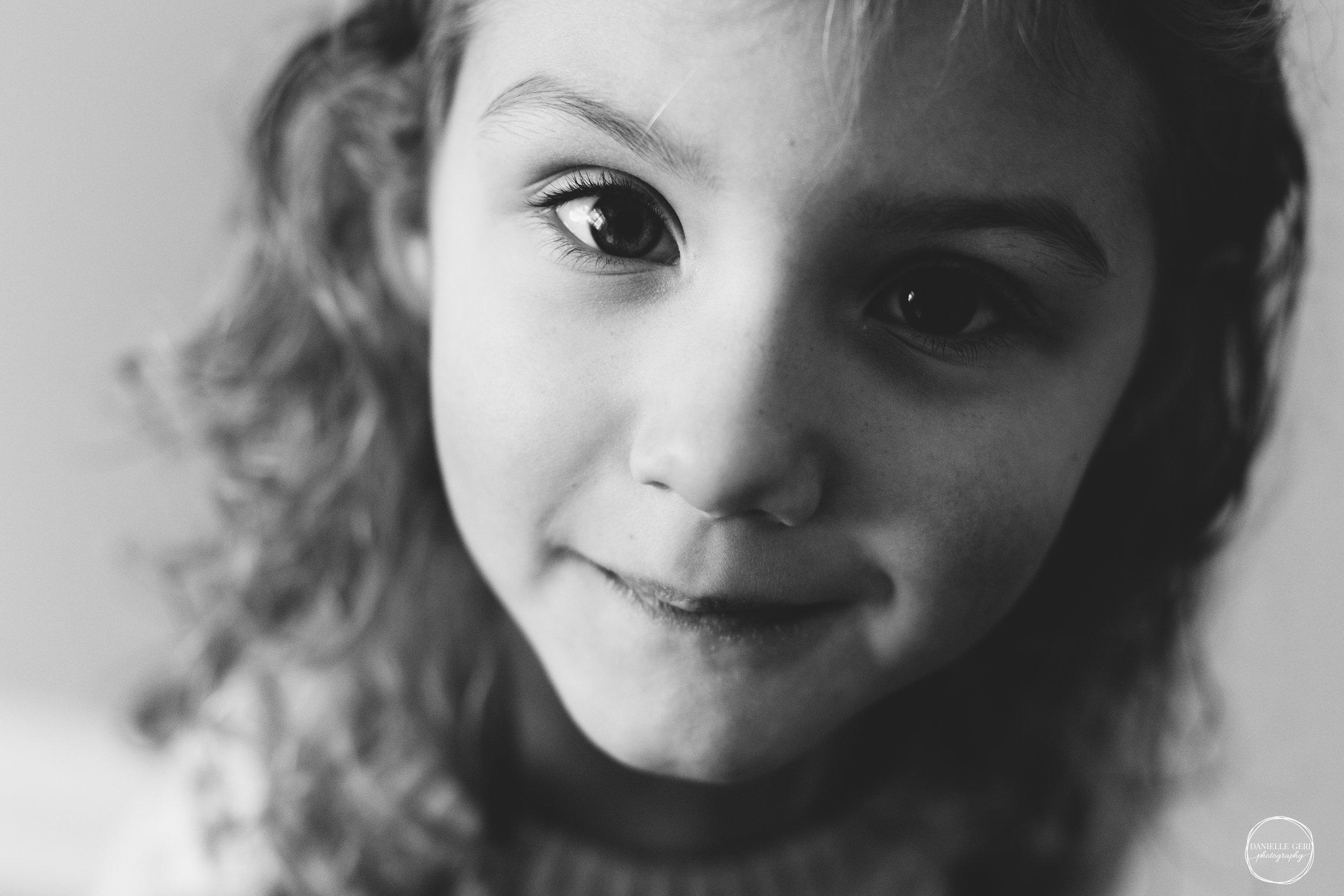 Danielle Geri Photography