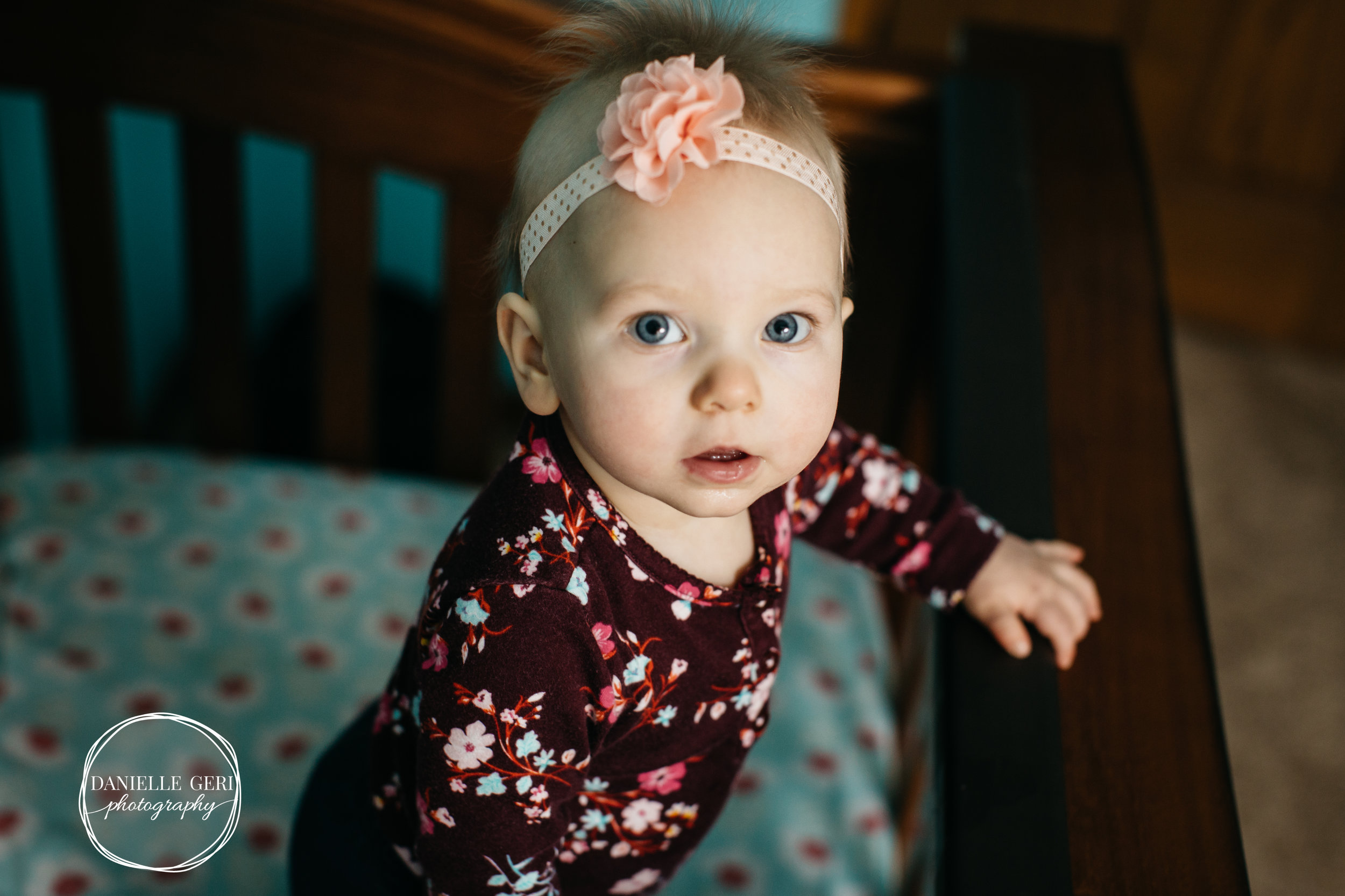 andover family photography-5.jpg
