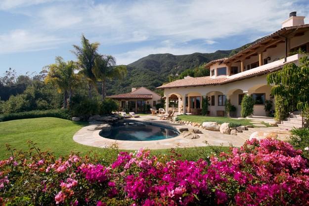 Copy of Bella Vista Mediterranean - $6,895,000