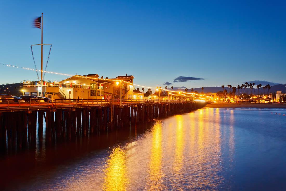 Beautiful-Santa-Barbara.jpg