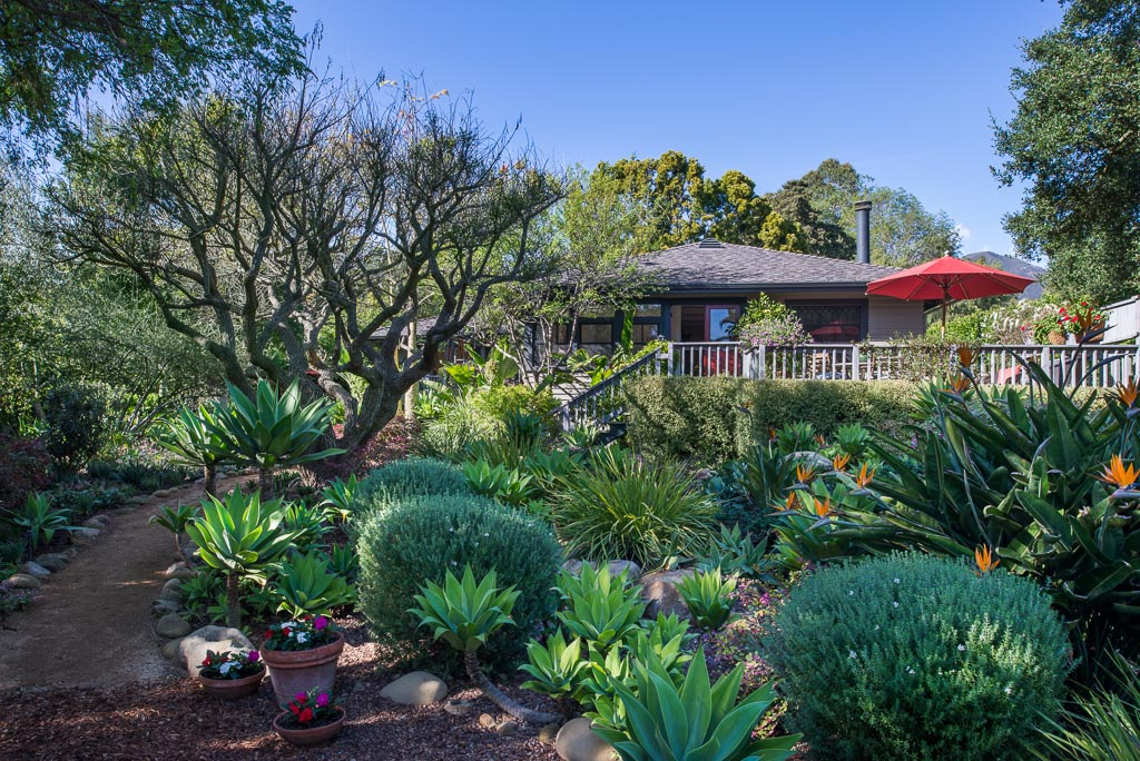 Enchanting Bungalow - $1,850,000