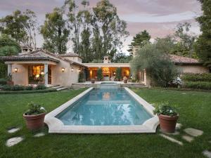 Pristine Montecito - $3,949,000