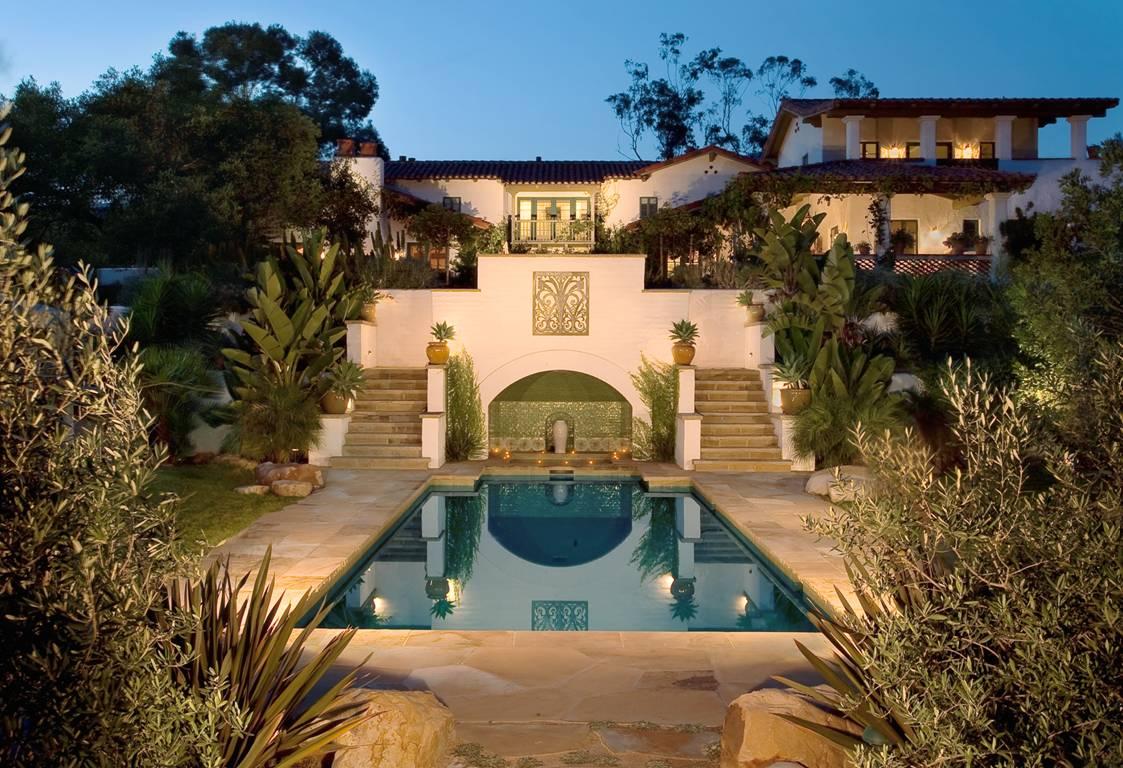 Los Olivitos - $6,995,000