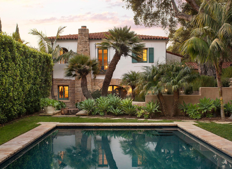 Buena Vista - $5,330,000