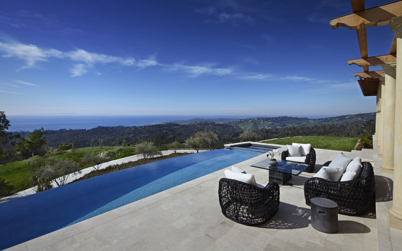 Staggering Ocean Views - $13,950,000