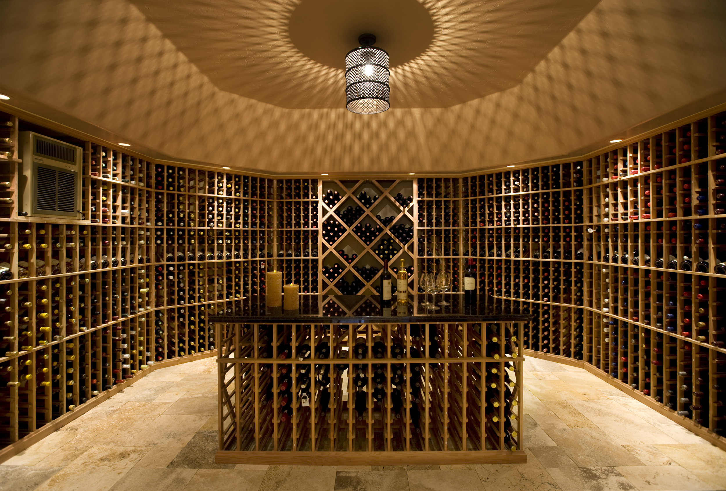 588Freehaven_WineCellar