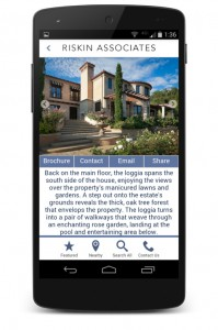 Riskin-Associates-Featured-Properties-199x300-1
