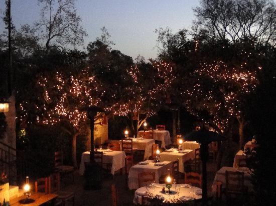 View_over_Montecito.JPG