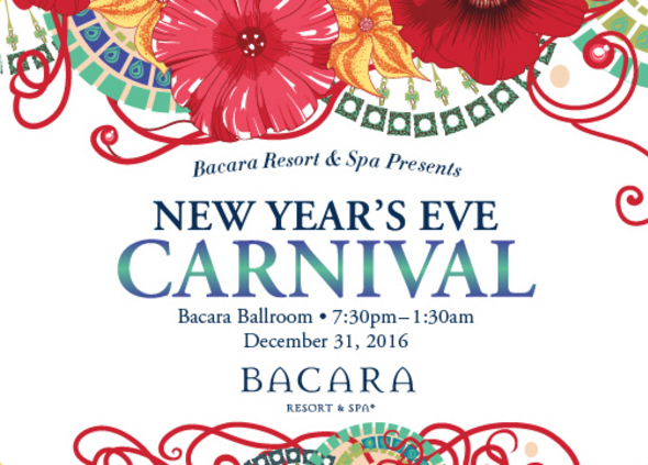 http://meritagecollection.com/bacararesort/santa-barbara-luxury-hotels/vacation-activities/#event|1272|1557