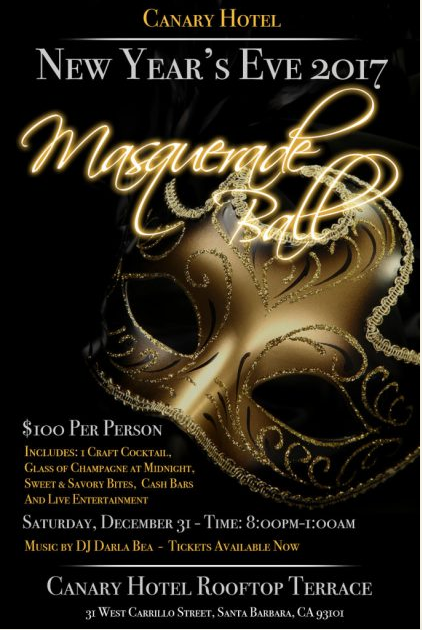 https://nightout.com/events/canary-new-years-eve-masquerade-ball/tickets?a=canary-rooftop-nye-tickets-vsb#.WFMXIKIrI3h