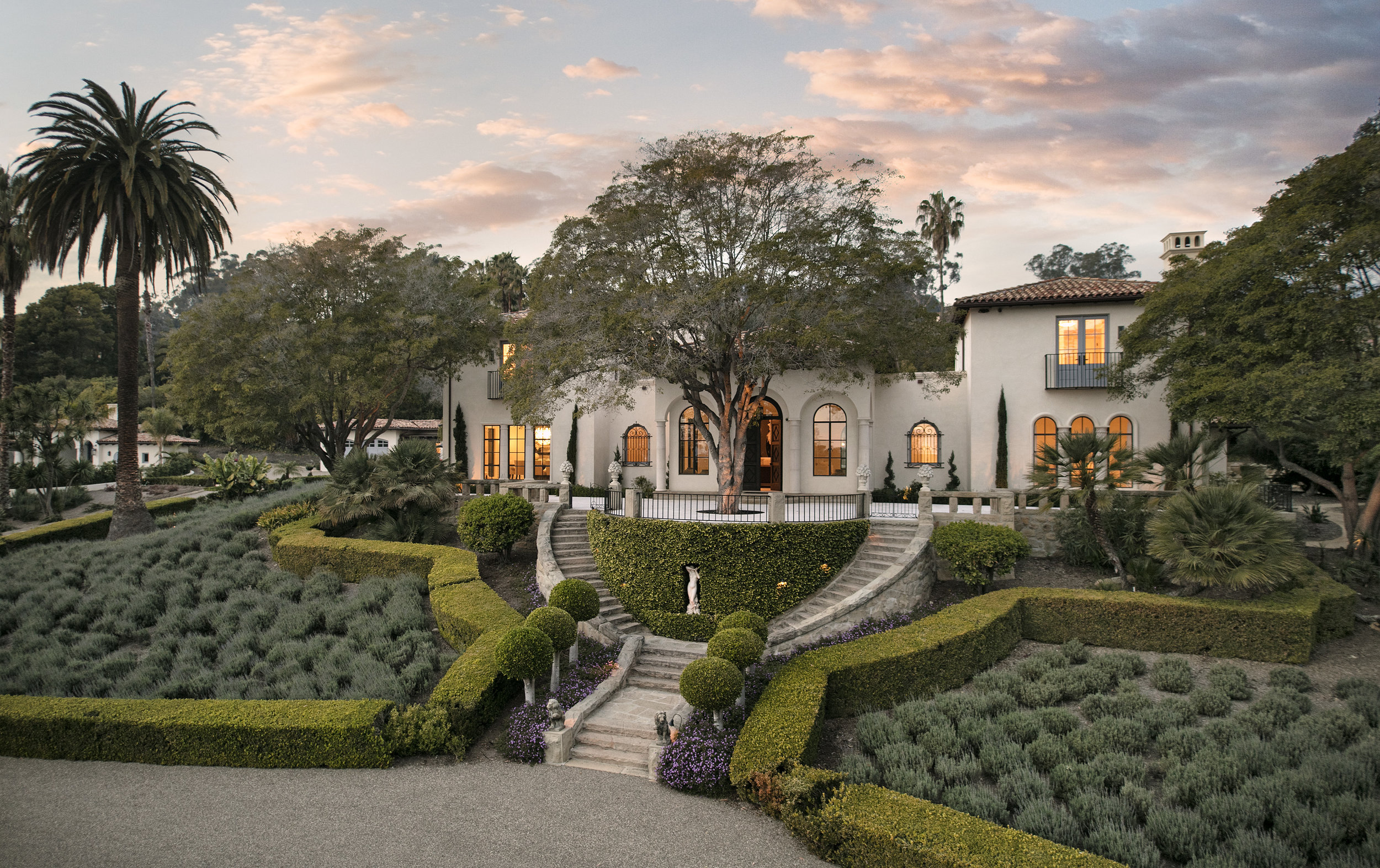 1084 Golf Road, Montecito - click to learn more