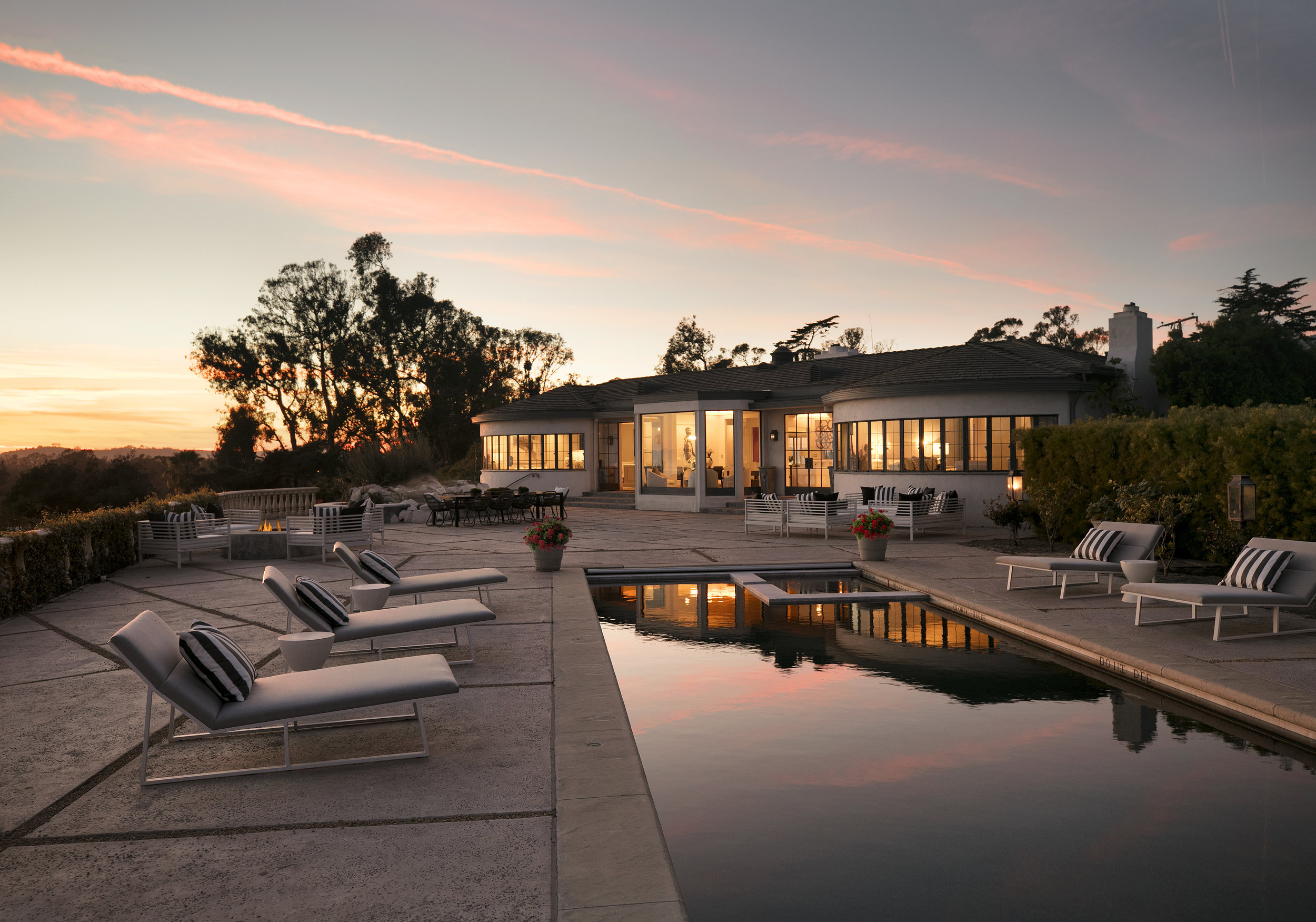 136 Middle Road, Montecito - click here to learn more