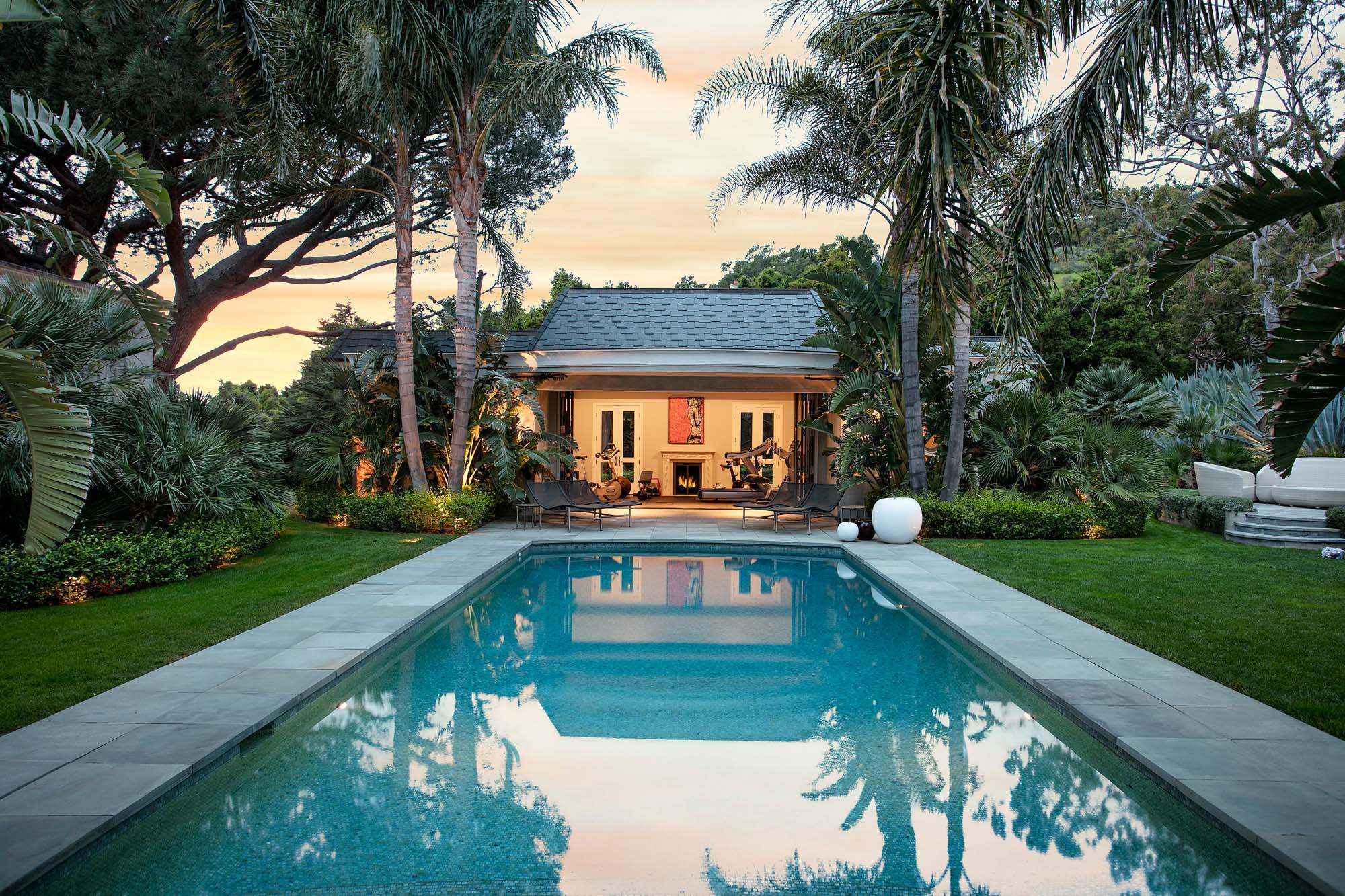 Twilight pool_pool house.jpg
