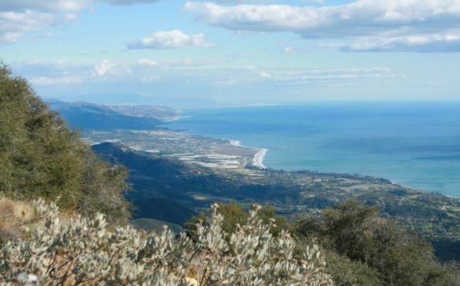 Montecito_Peak_IMG_2837.jpg
