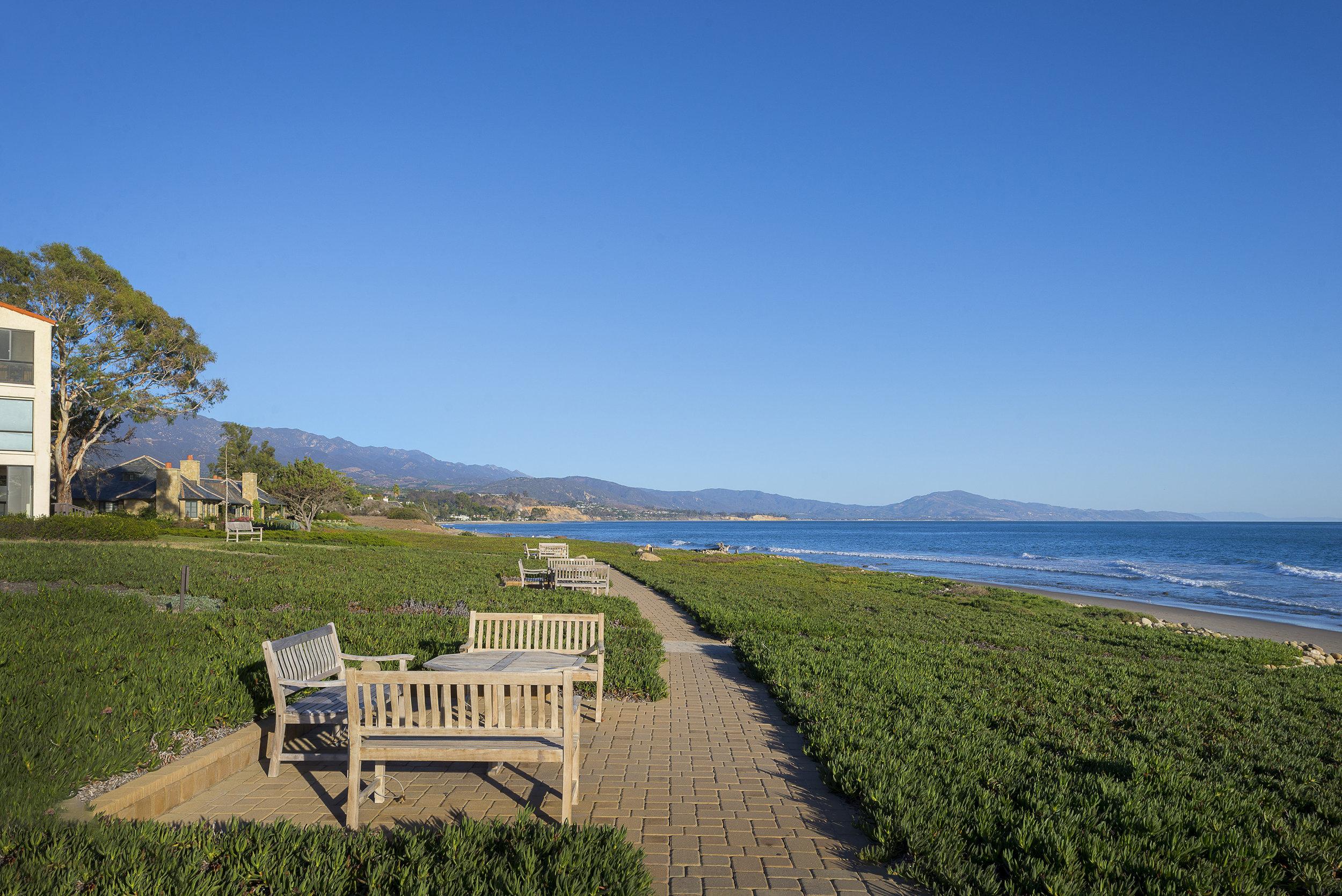 Copy of Seaview Montecito - $2,040,000