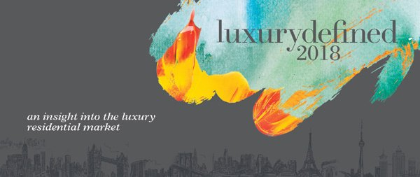 Luxury Defined Christie's International Real Estate